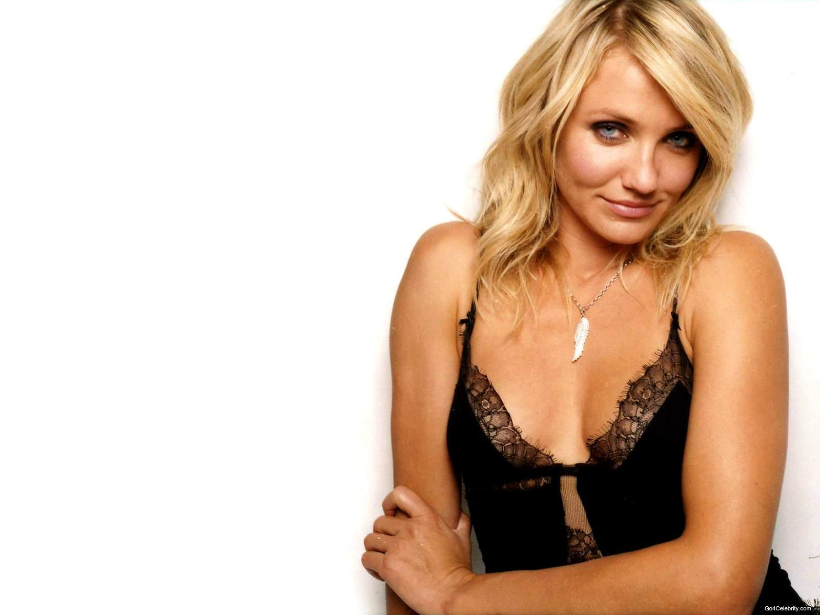 Cameron Diaz Wallpapers HD | Full HD Pictures: fullhdpictures.com/new-cameron-diaz-hq-wallpapers.html/cameron-diaz...