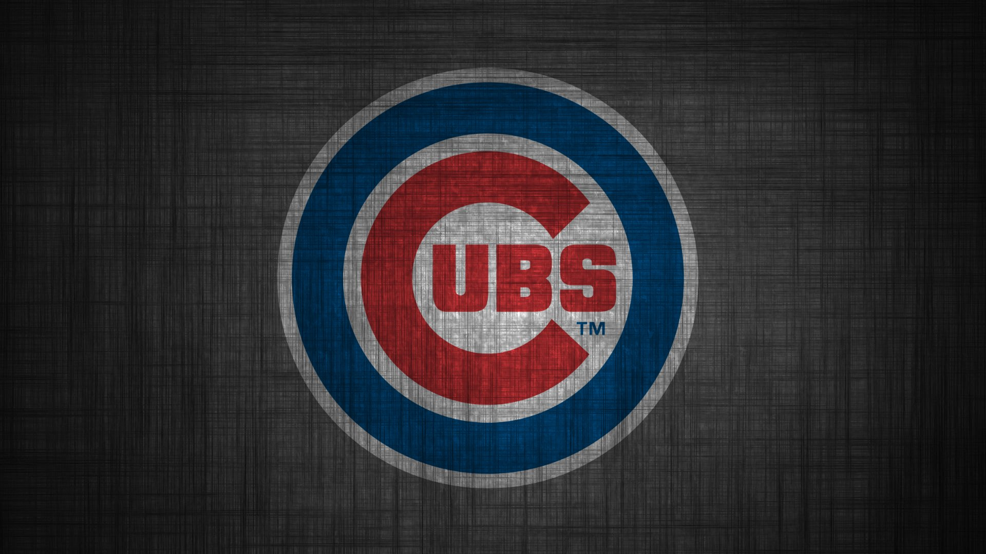 chicago cubs wallpapers hd full hd pictures