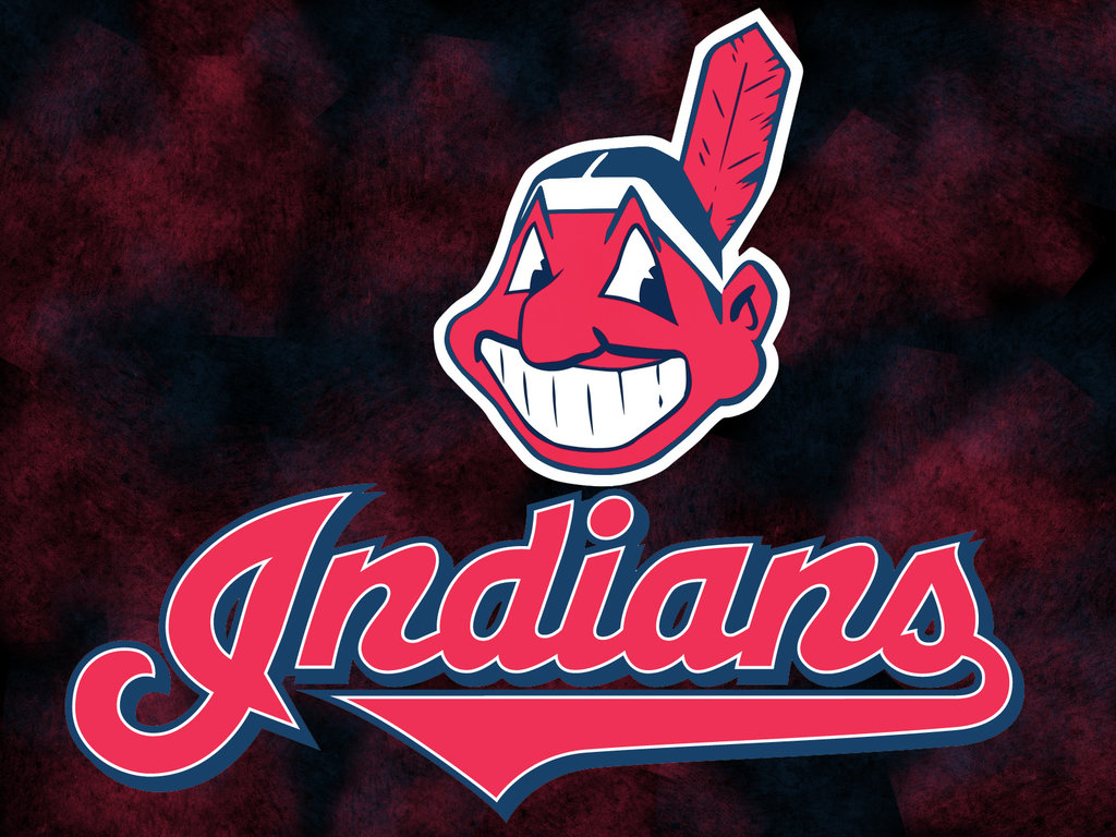 pics photos cleveland indians wallpapers