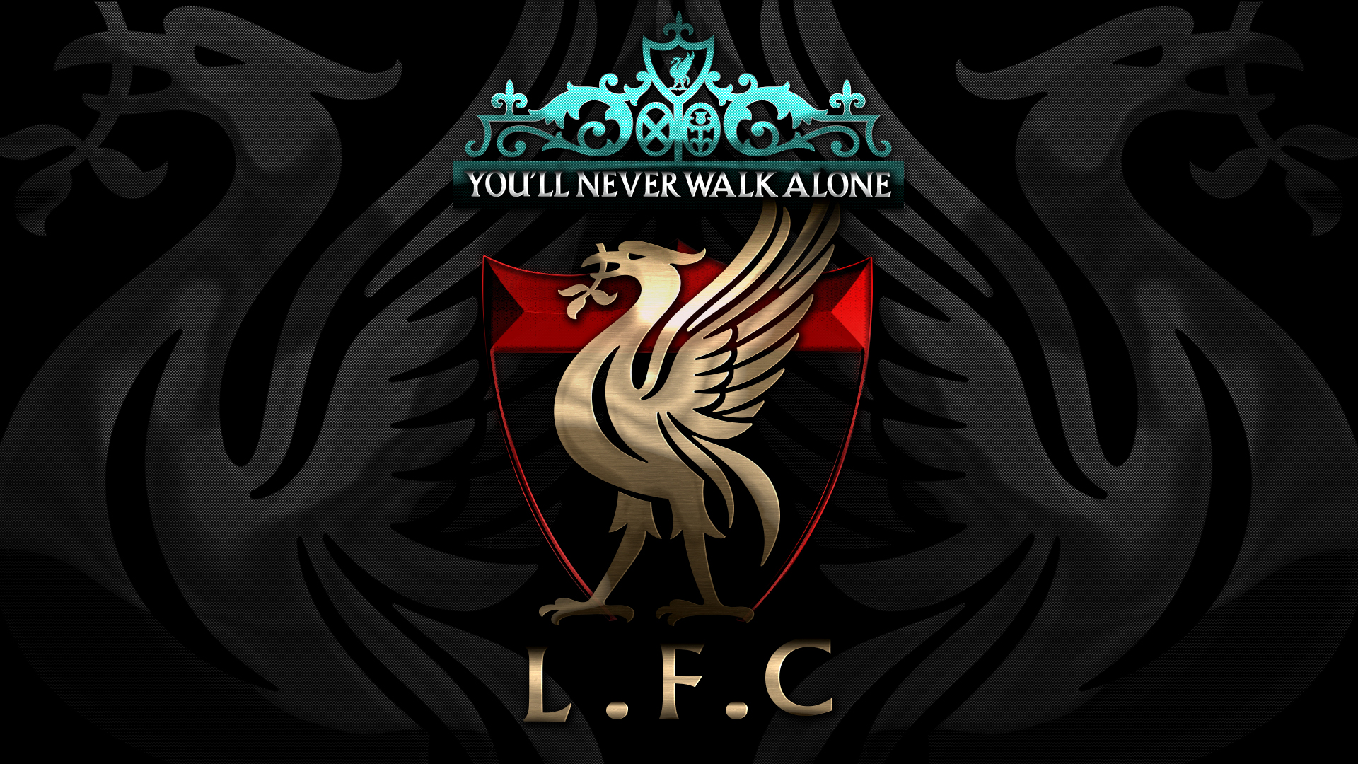 different liverpool wallpaper full hd pictures