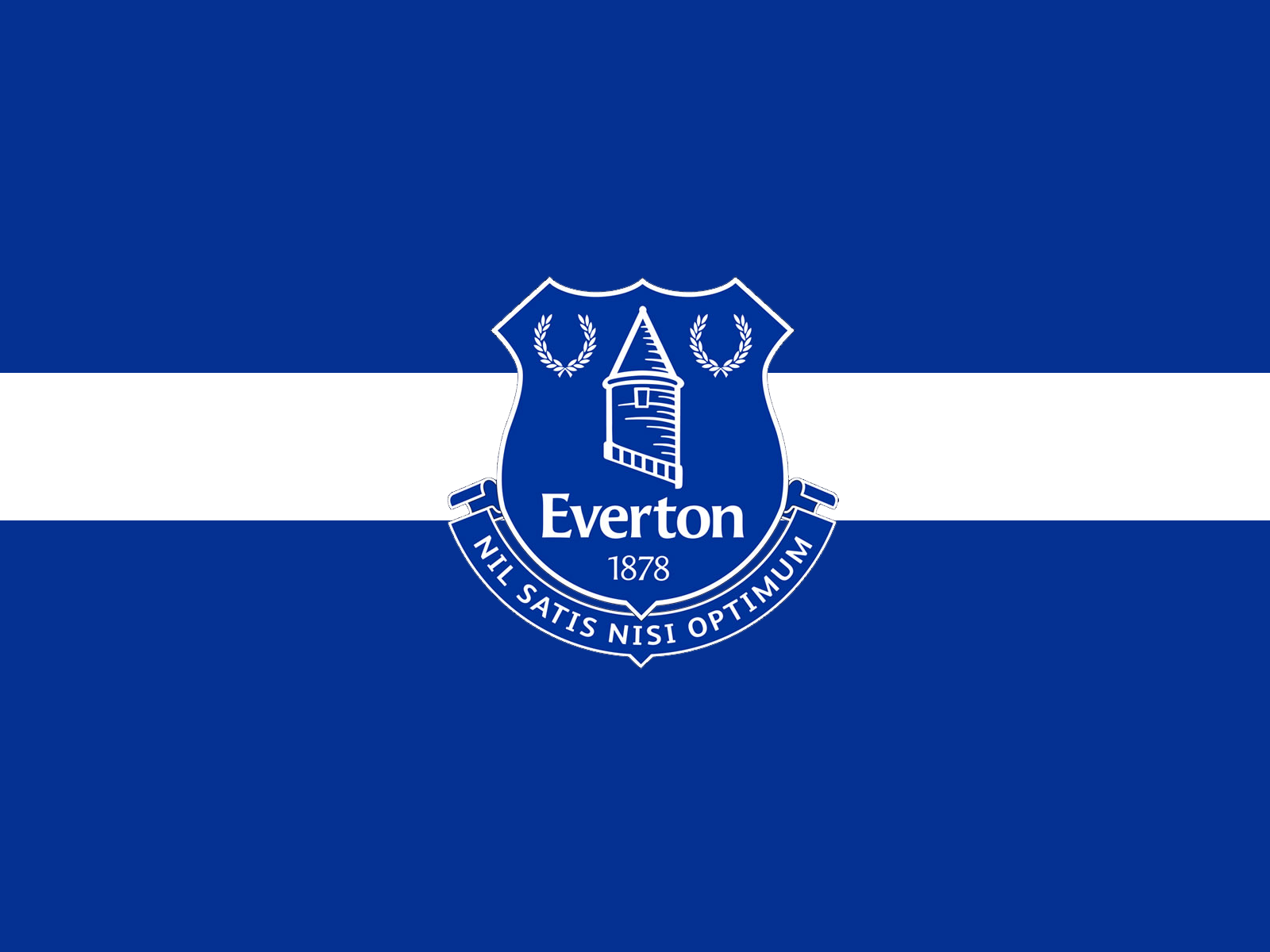 Everton HD Wallpapers | Full HD Pictures