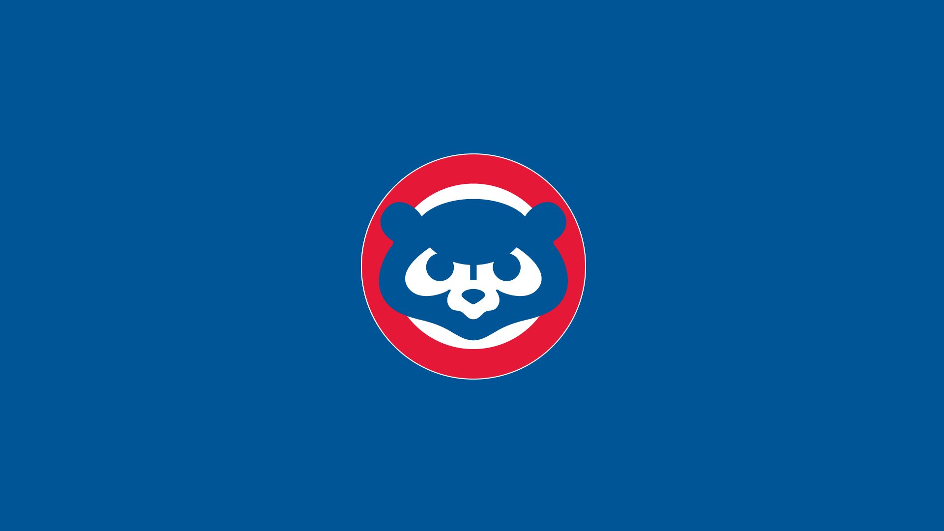 chicago cubs wallpaper related keywords suggestions