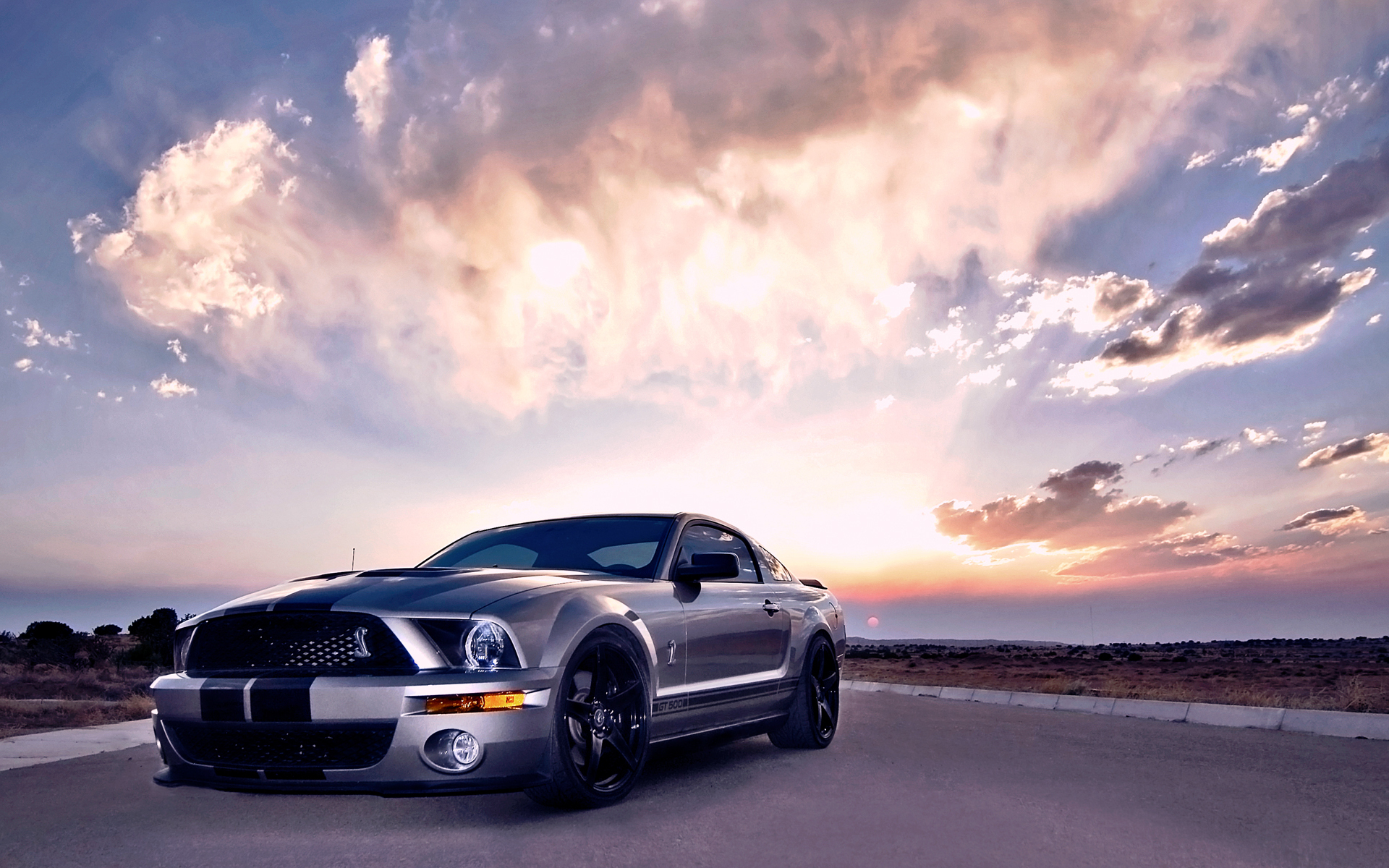 New ford mustang shelby hq wallpapers full hd pictures - Ford mustang wallpaper download ...