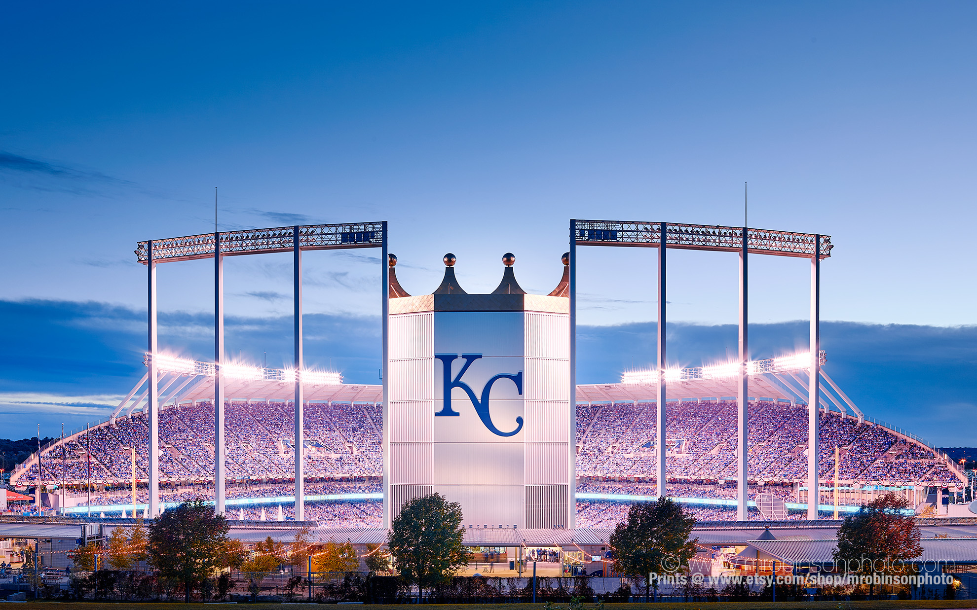 excellent kansas city royals wallpaper full hd pictures