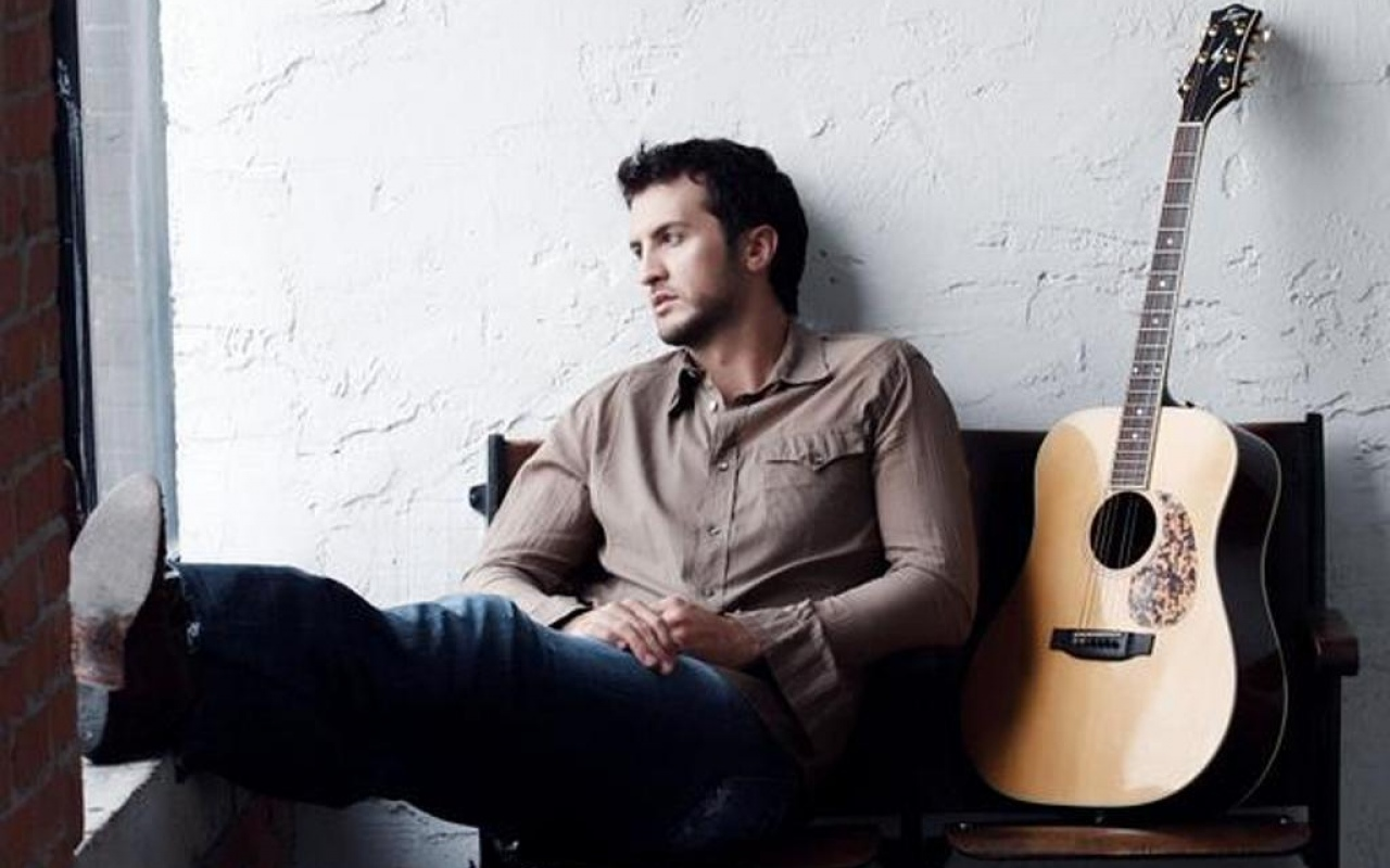 excellent luke bryan wallpaper full hd pictures