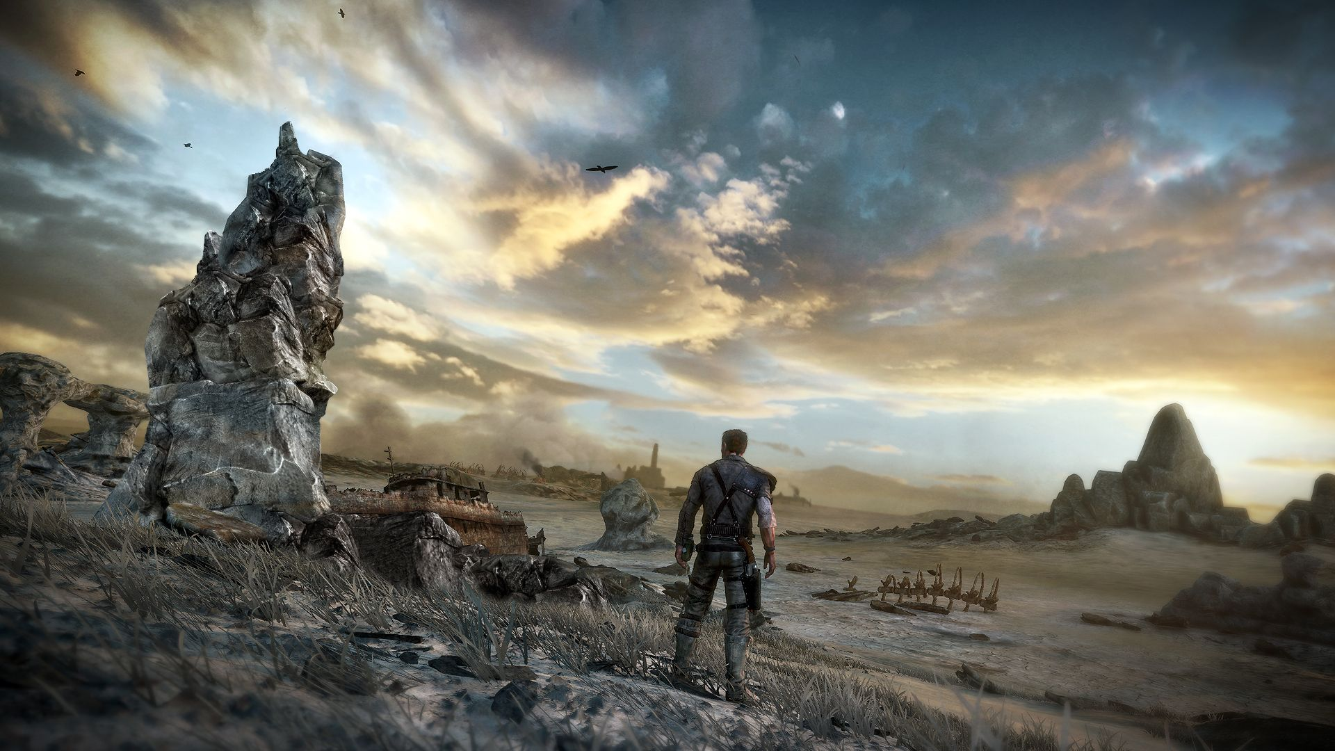 excellent mad max wallpaper full hd pictures