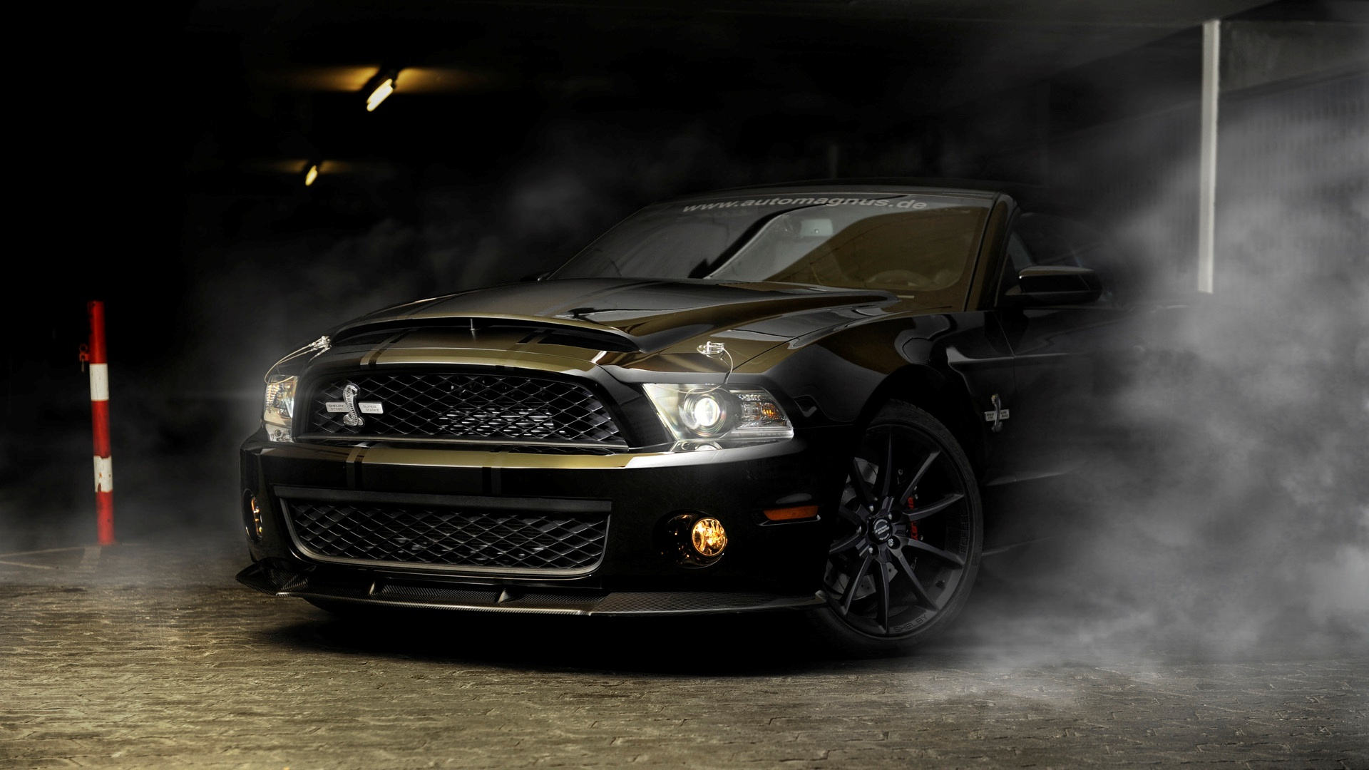 ford mustang shelby wallpaper hd full hd pictures - Mustang 2014 Black Wallpaper