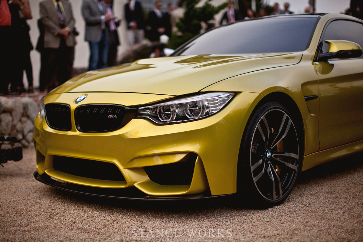 full hd bmw m4 wallpapers full hd pictures