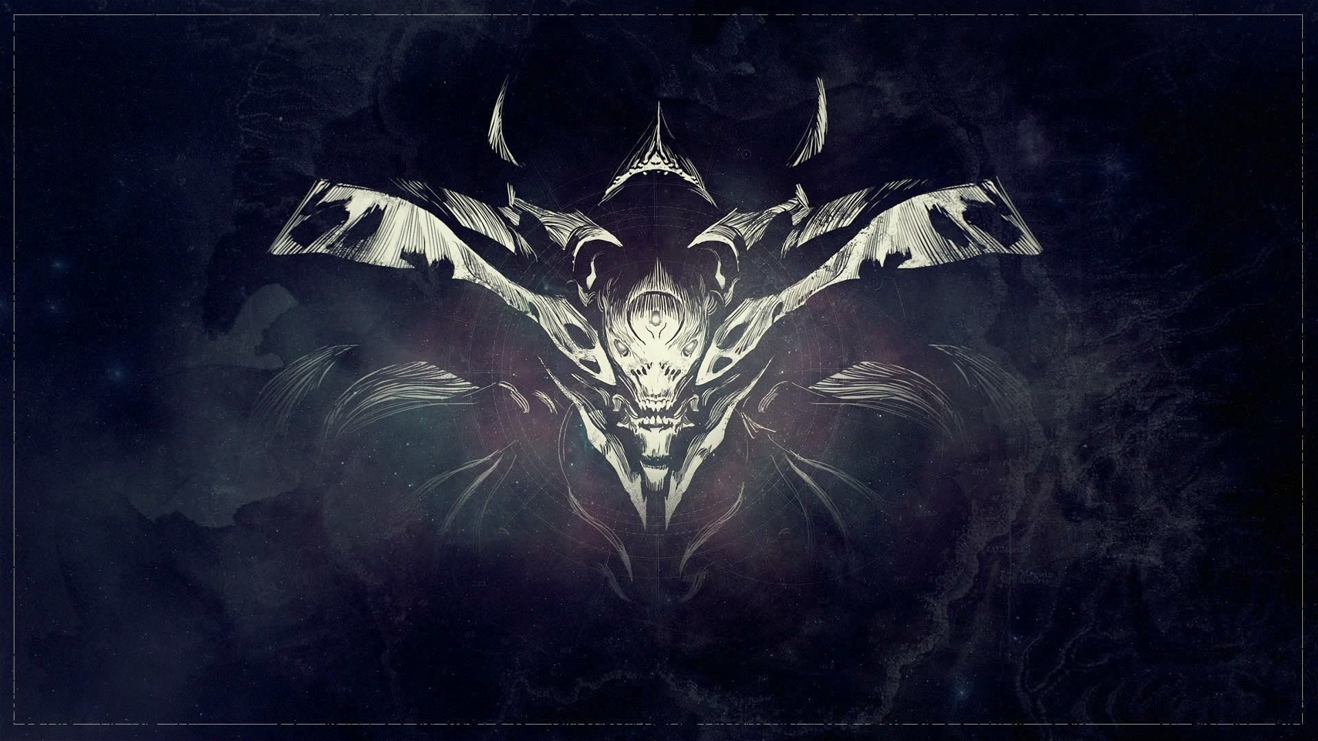 full hd destiny the taken king wallpapers full hd pictures