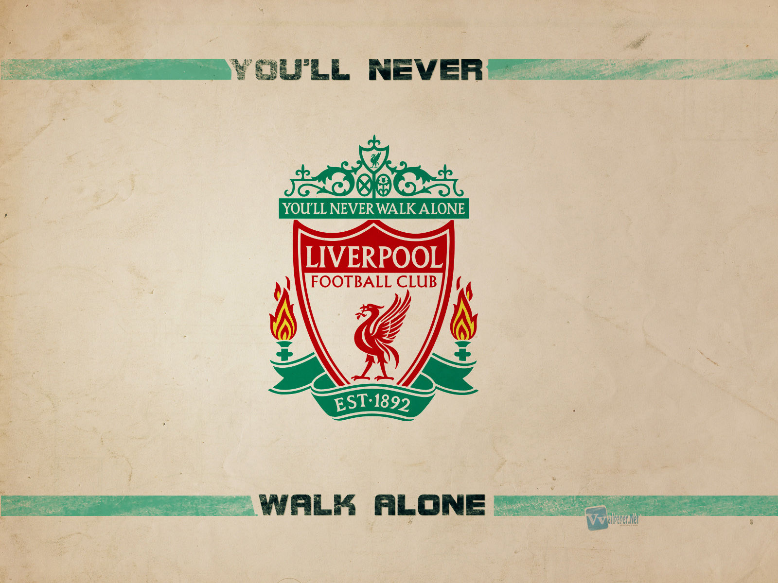 lfc wallpaper android