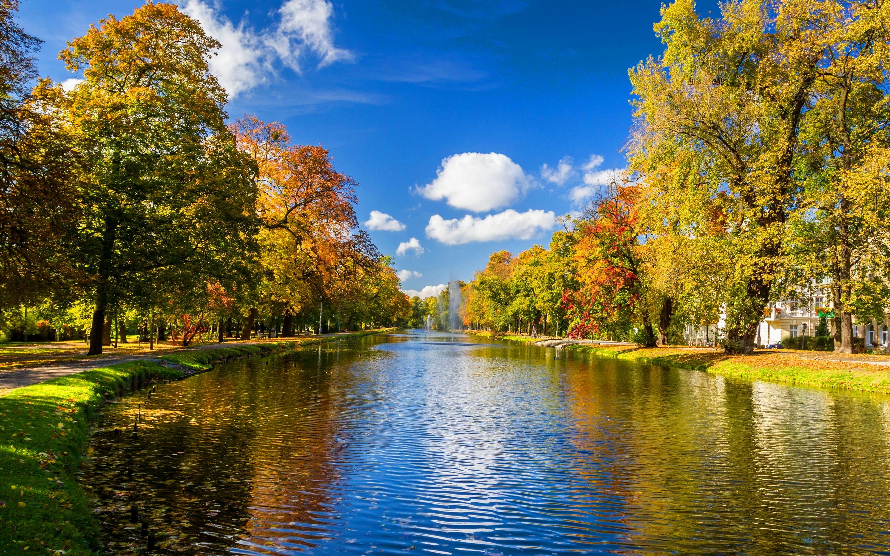 Full Hd River Wallpapers Full Hd Pictures
