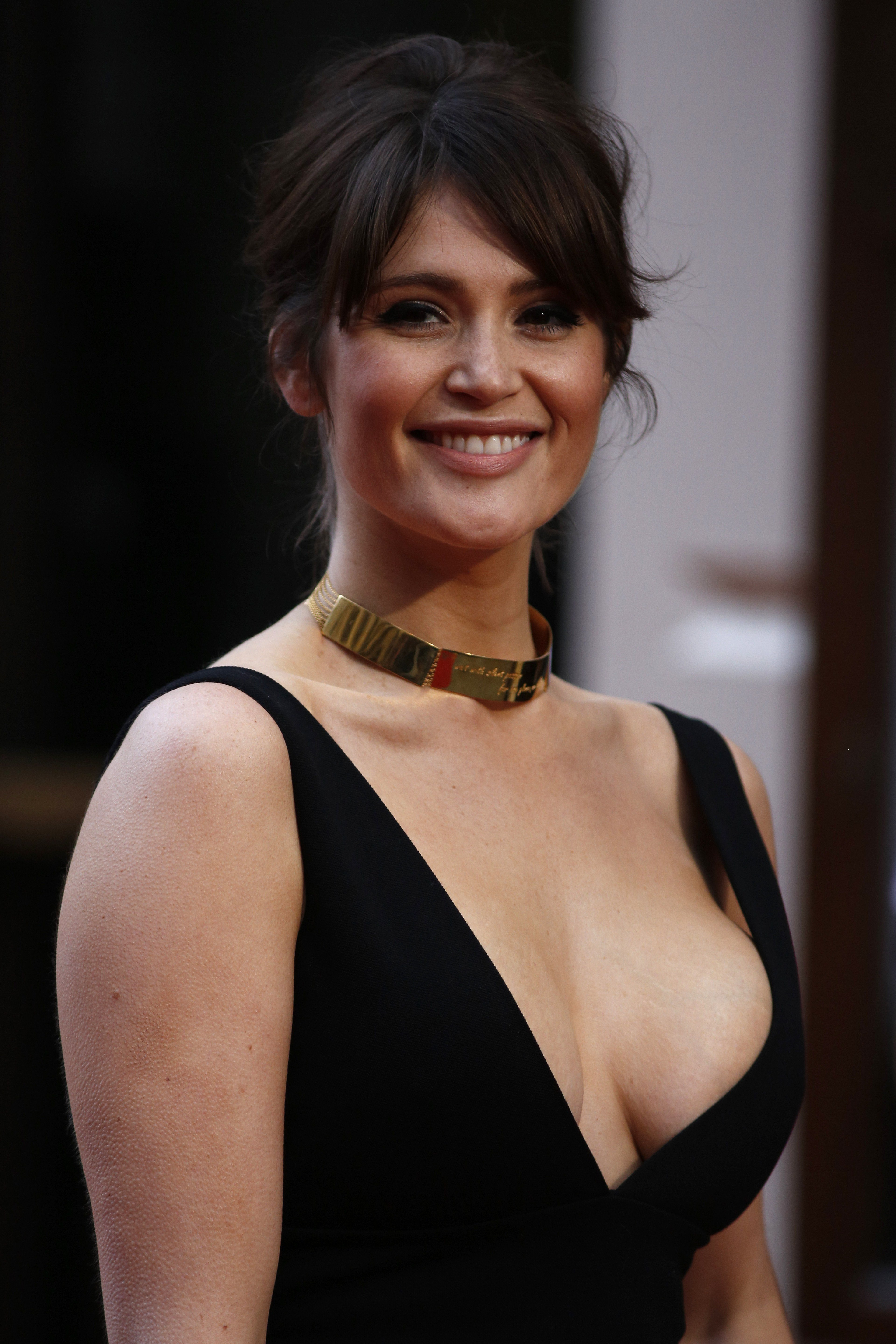 gemma arterton pictures full hd pictures