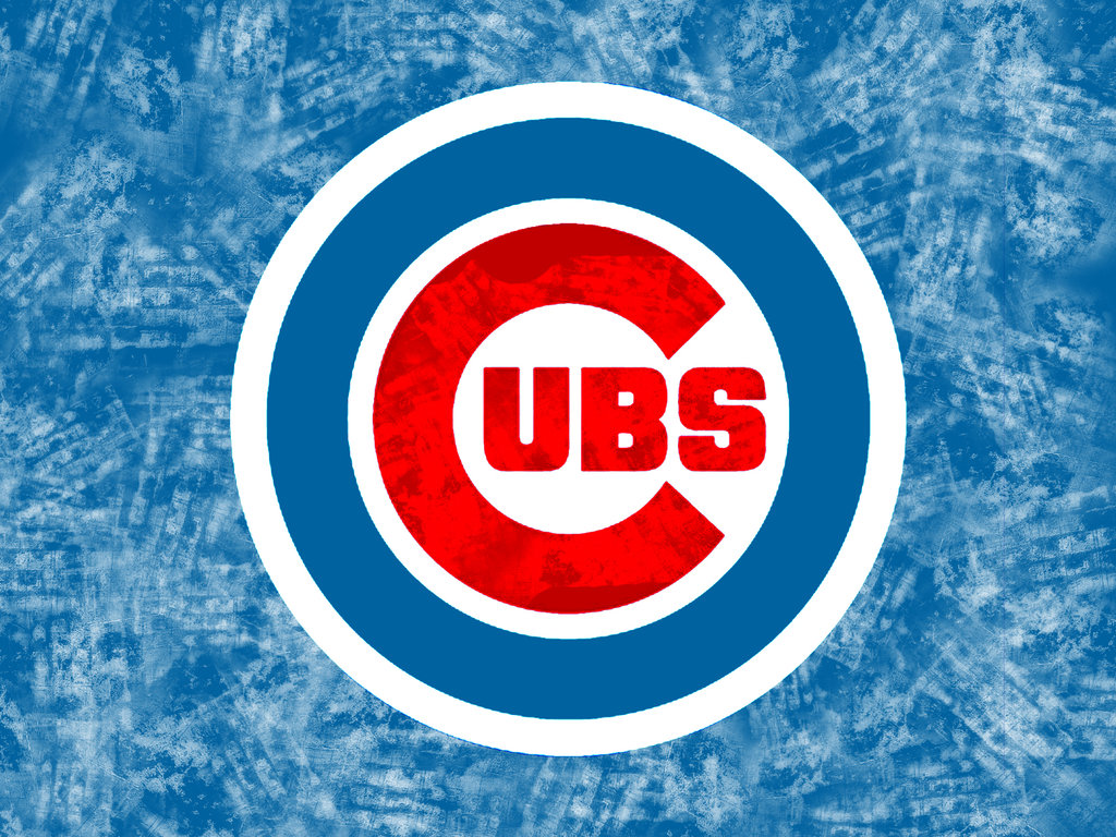 good chicago cubs wallpaper full hd pictures