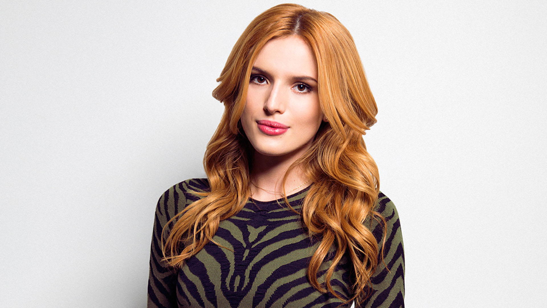 Great bella thorne wallpaper full hd pictures - Bella thorne wallpaper ...