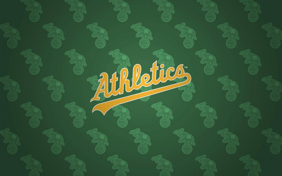 Lovely Oakland Athletics HQ Wallpapers | Full HD Pictures