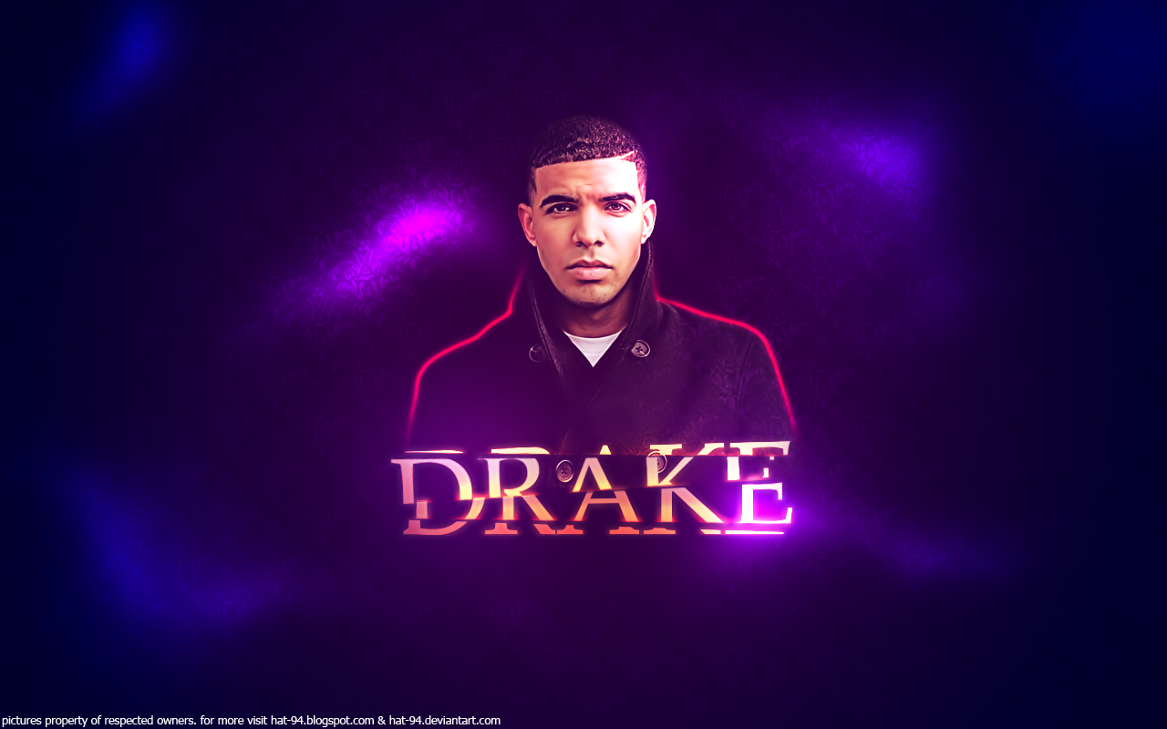 hd drake wallpapers full hd pictures