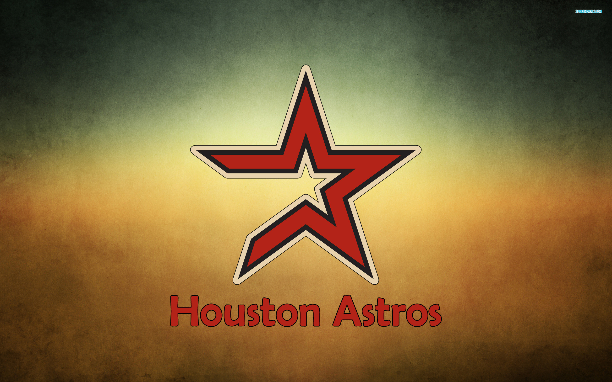 hd houston astros wallpapers full hd pictures
