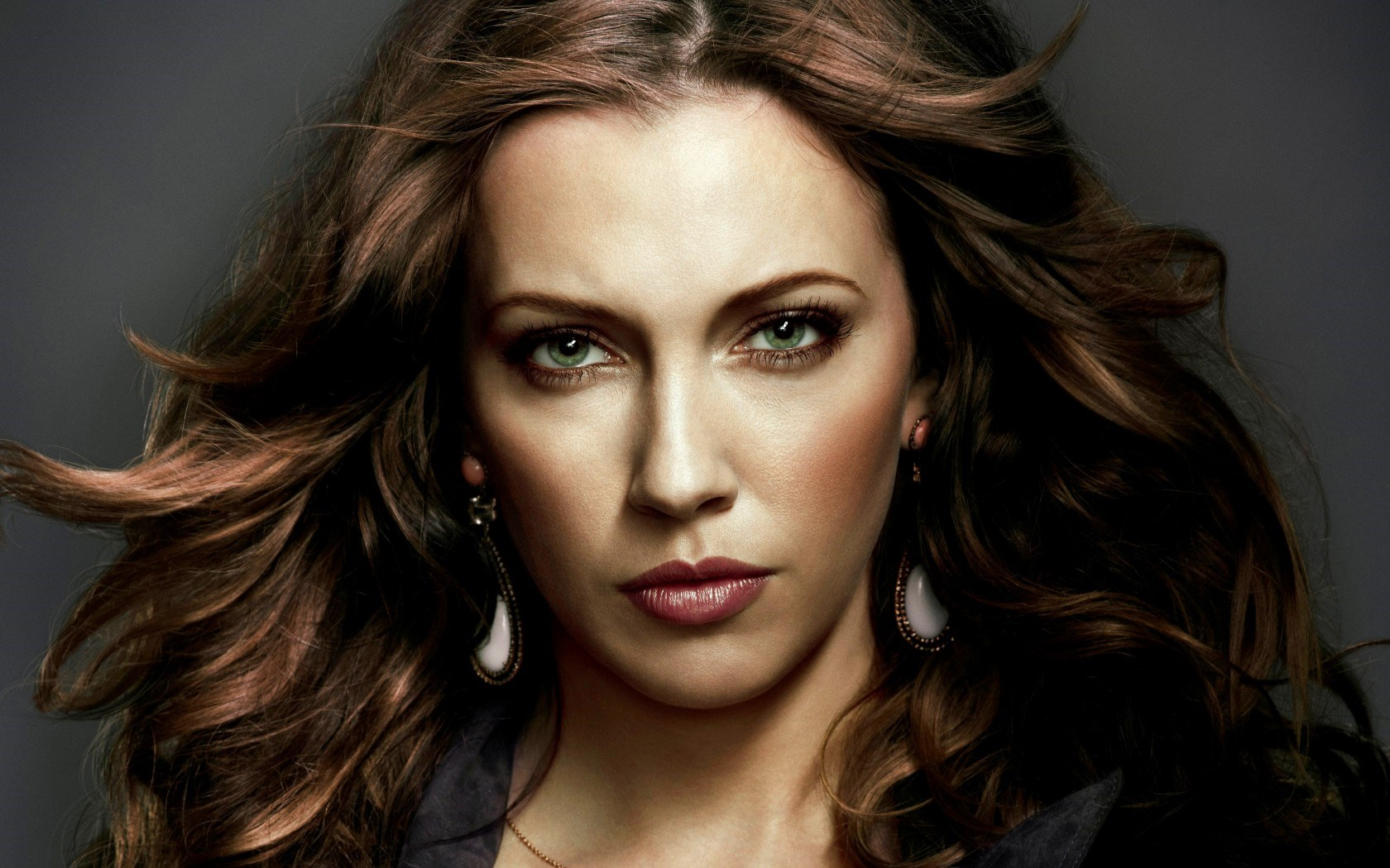 katie cassidy daily