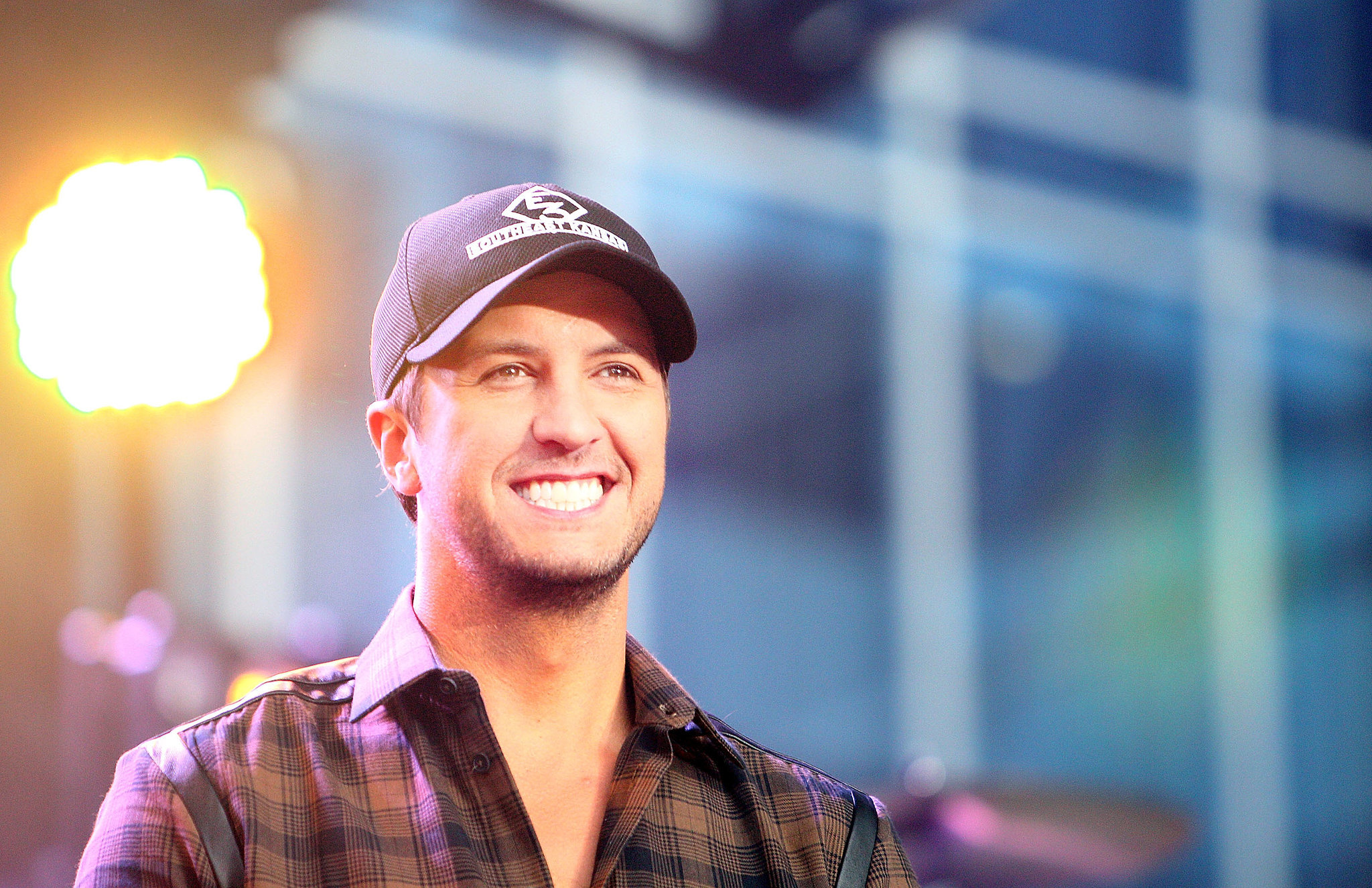 hd luke bryan wallpapers full hd pictures