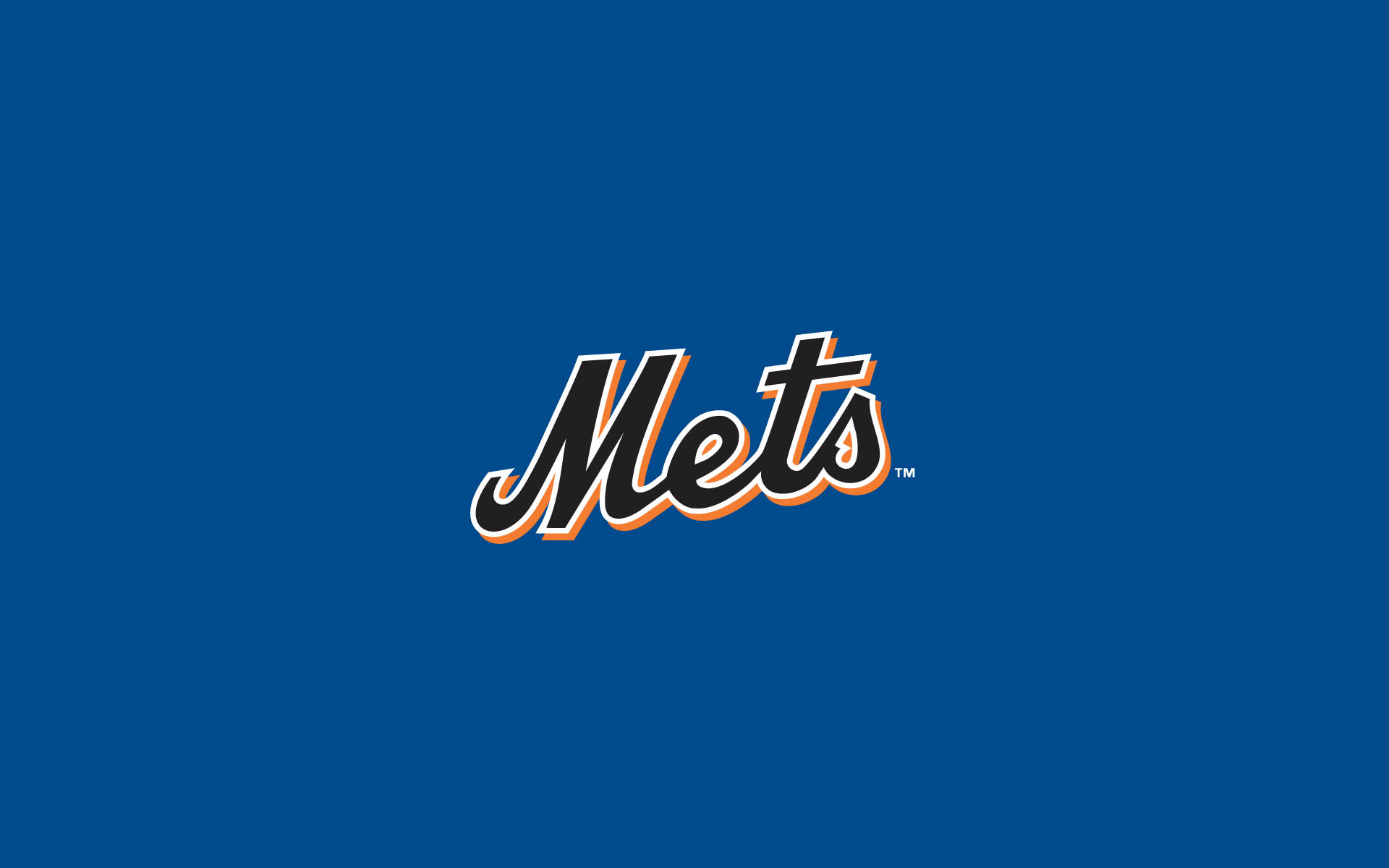 hd new york mets wallpapers full hd pictures