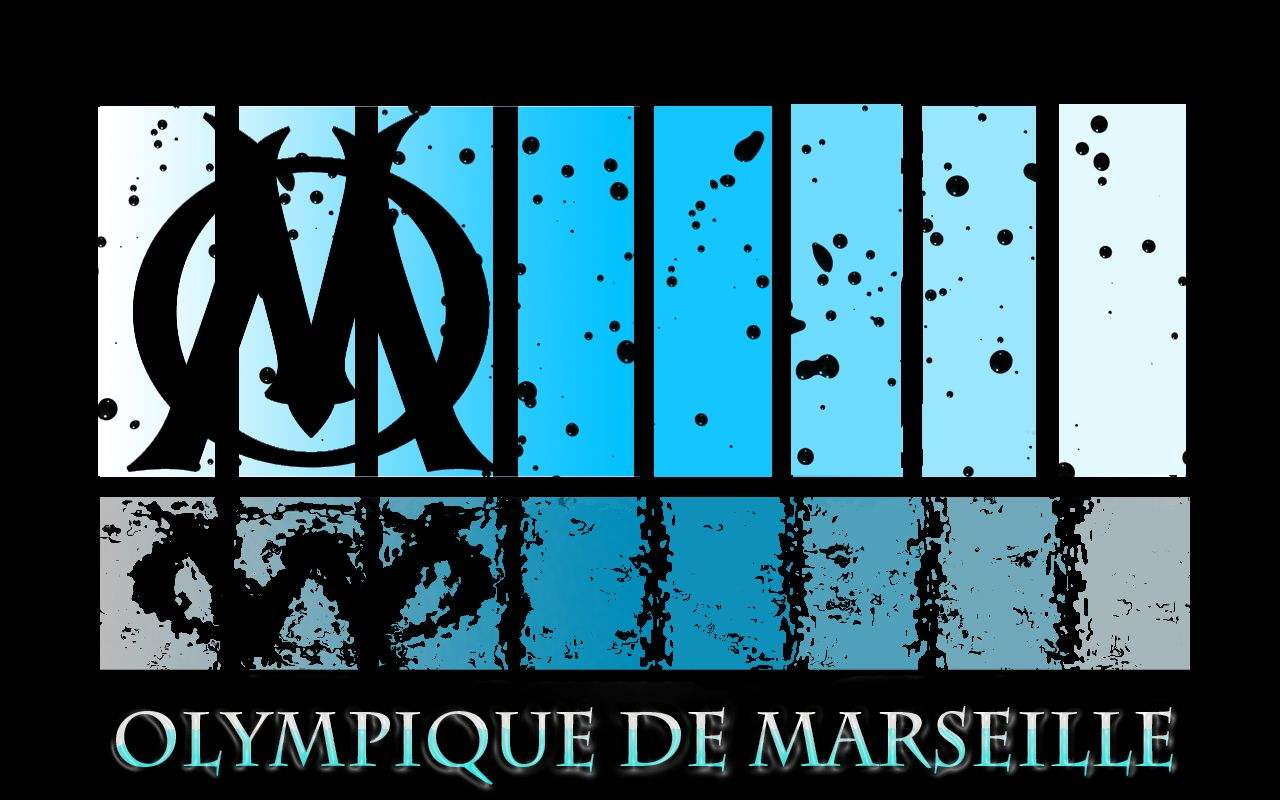 Hd Olympique De Marseille Wallpaper Full Hd Pictures