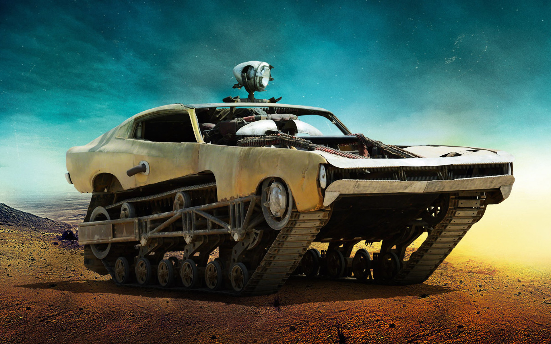 hq mad max wallpaper full hd pictures