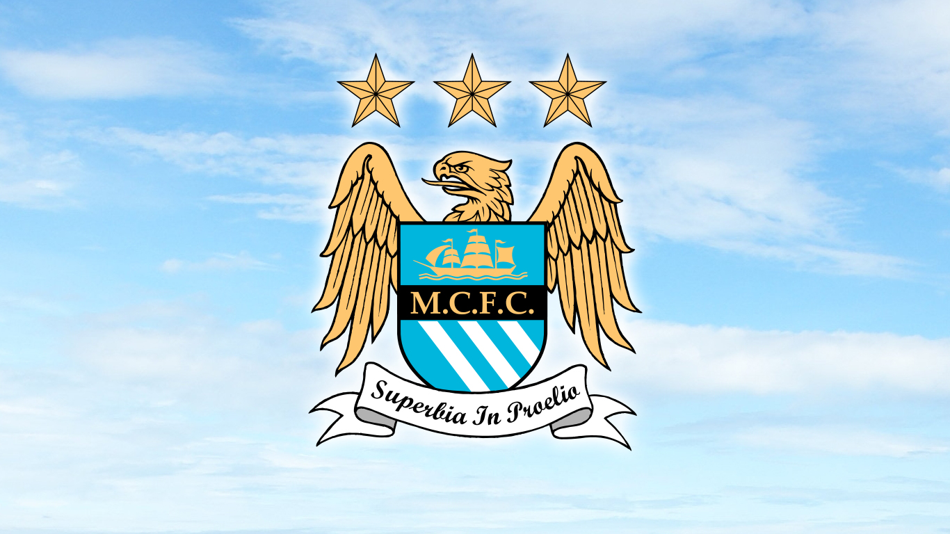 hq manchester city wallpaper full hd pictures