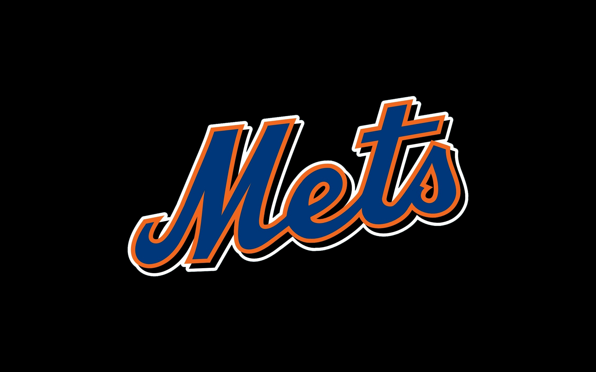 HQ New York Mets Wallpaper | Full HD Pictures
