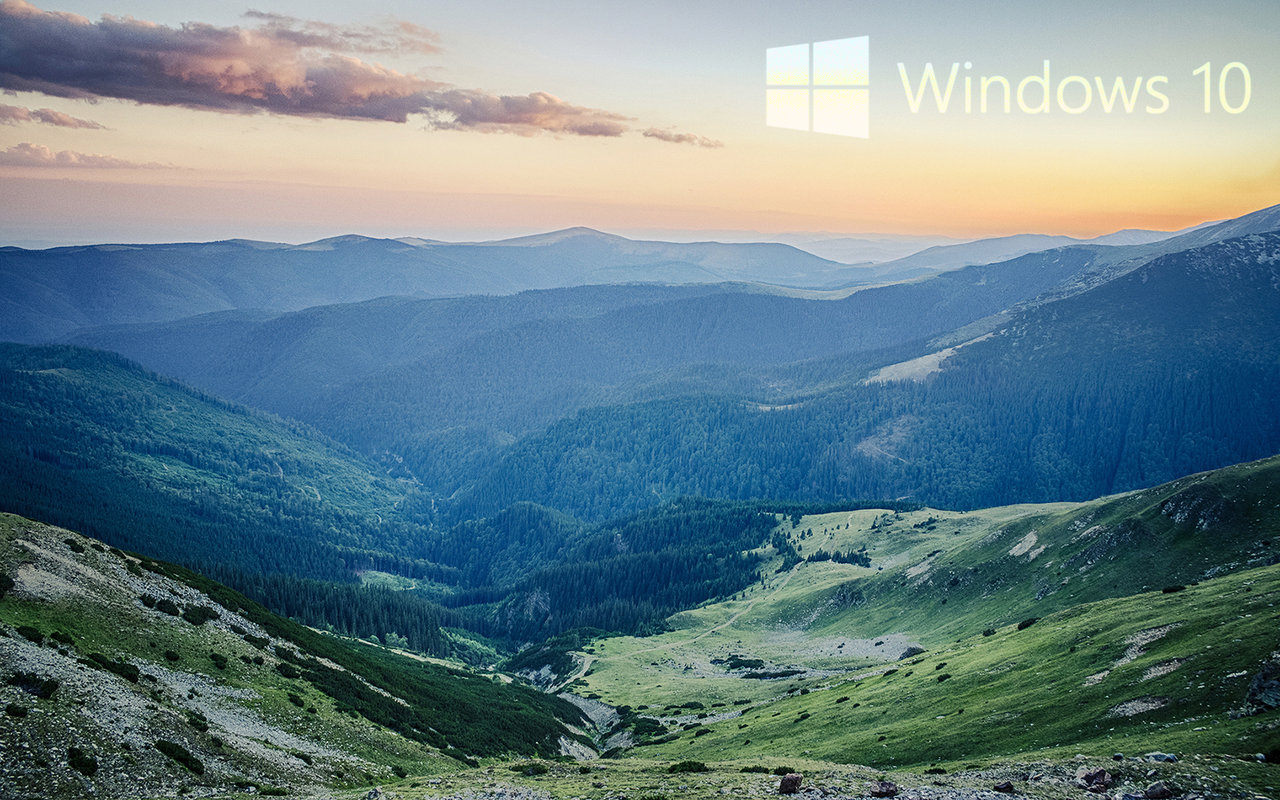 new windows 10 hq wallpapers full hd pictures