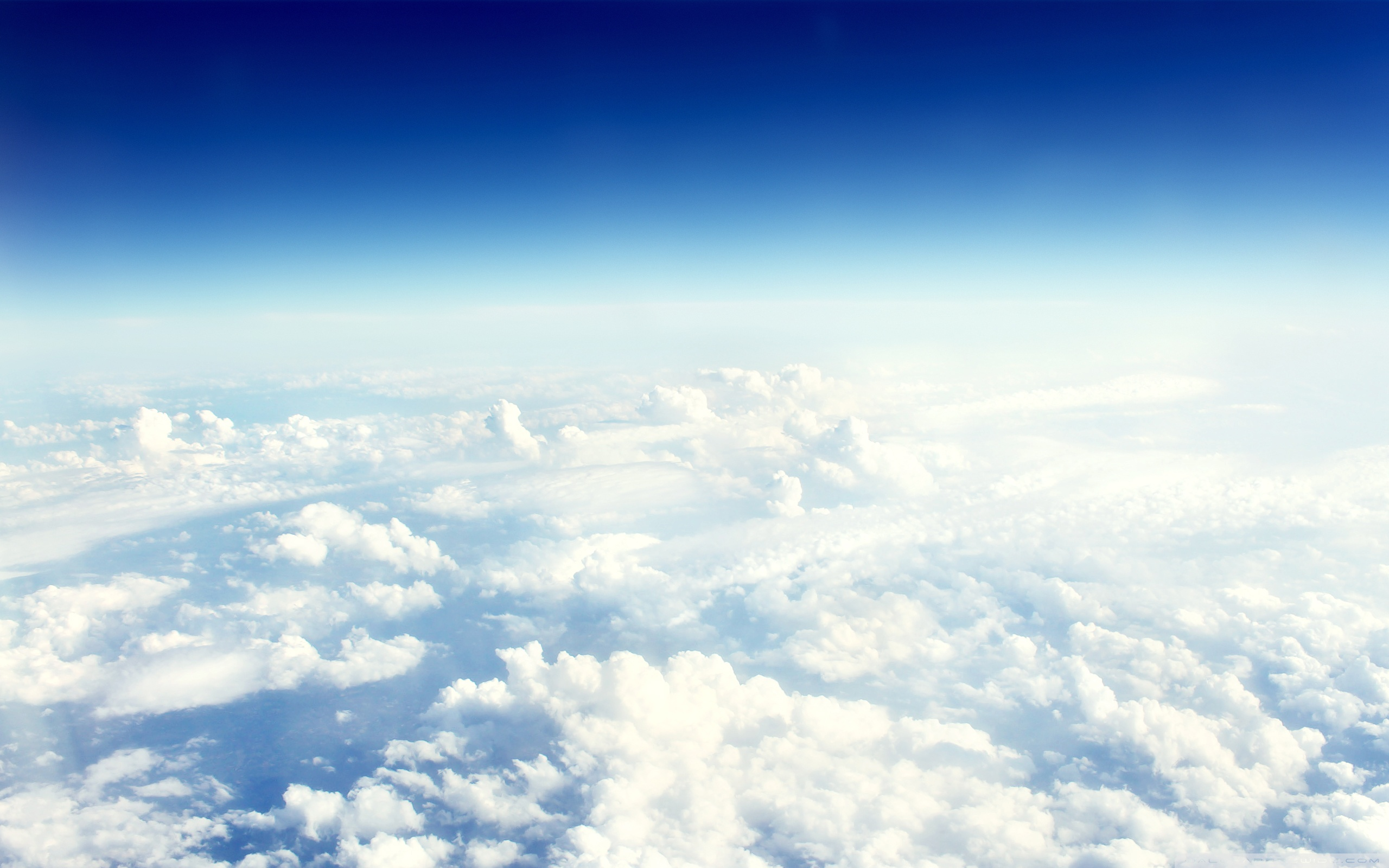pics photos the edge of heaven hd wallpapers