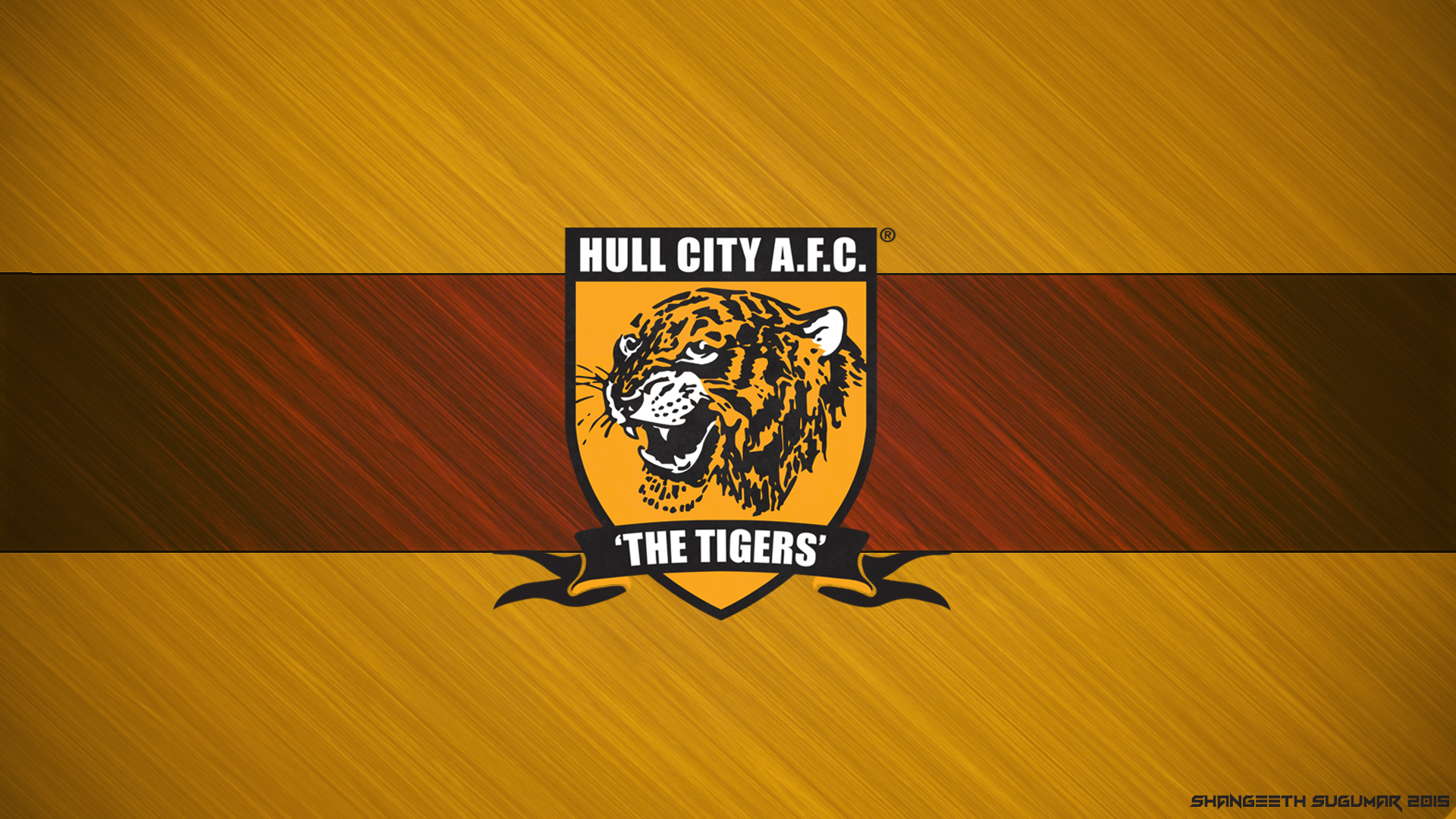 Hull City AFC Wallpapers HD | Full HD Pictures: fullhdpictures.com/amazing-hull-city-afc-hq-wallpapers.html/hull...
