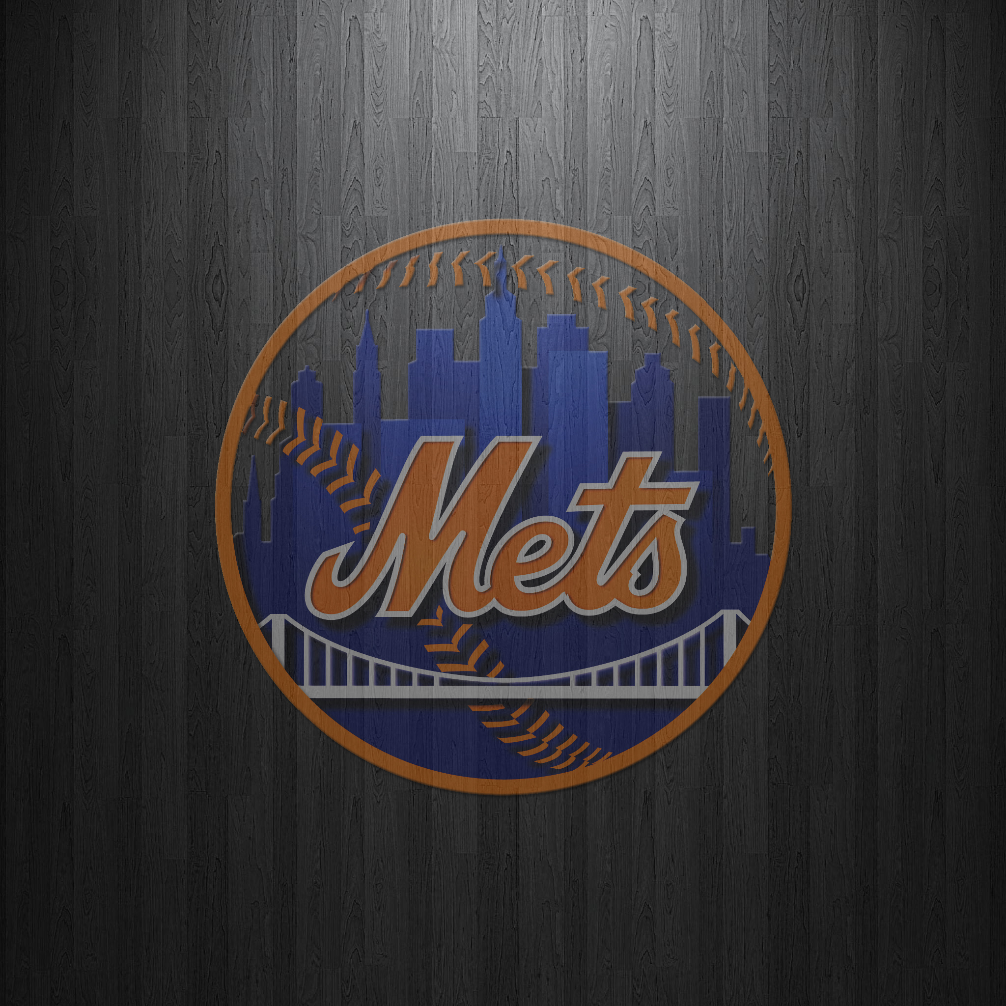 iphone new york mets wallpaper full hd pictures