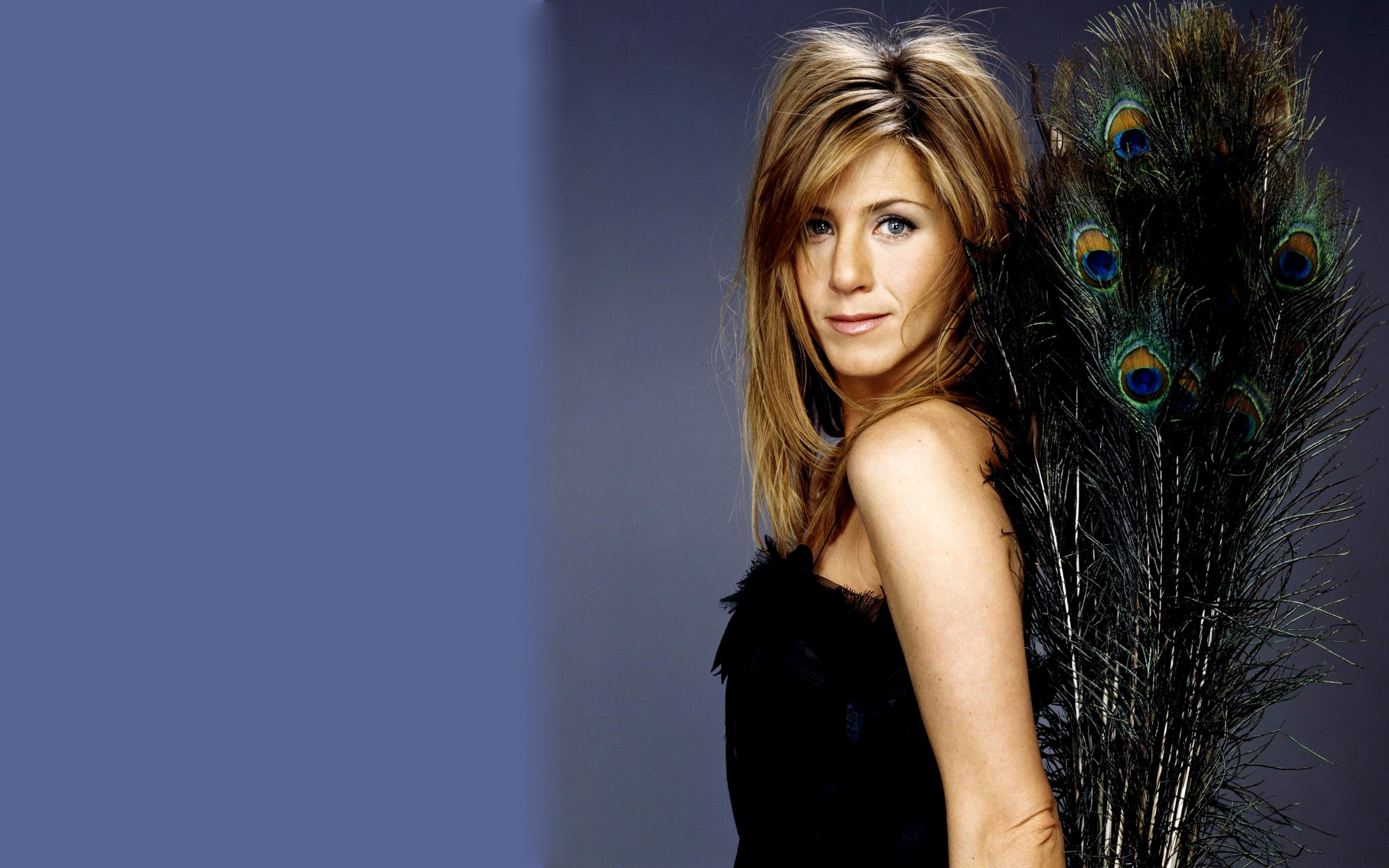 jennifer aniston wallpapers hd full hd pictures