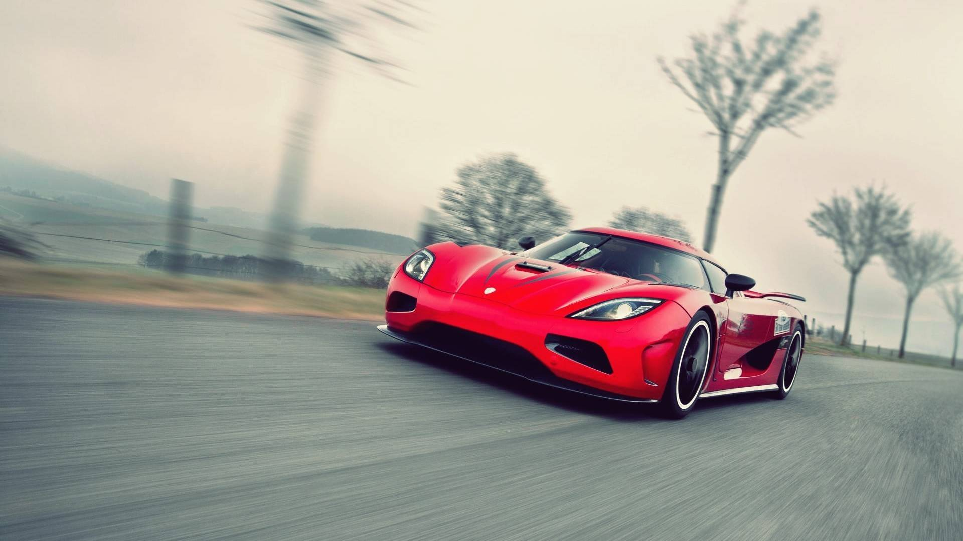 koenigsegg agera r hd wallpapers full hd pictures