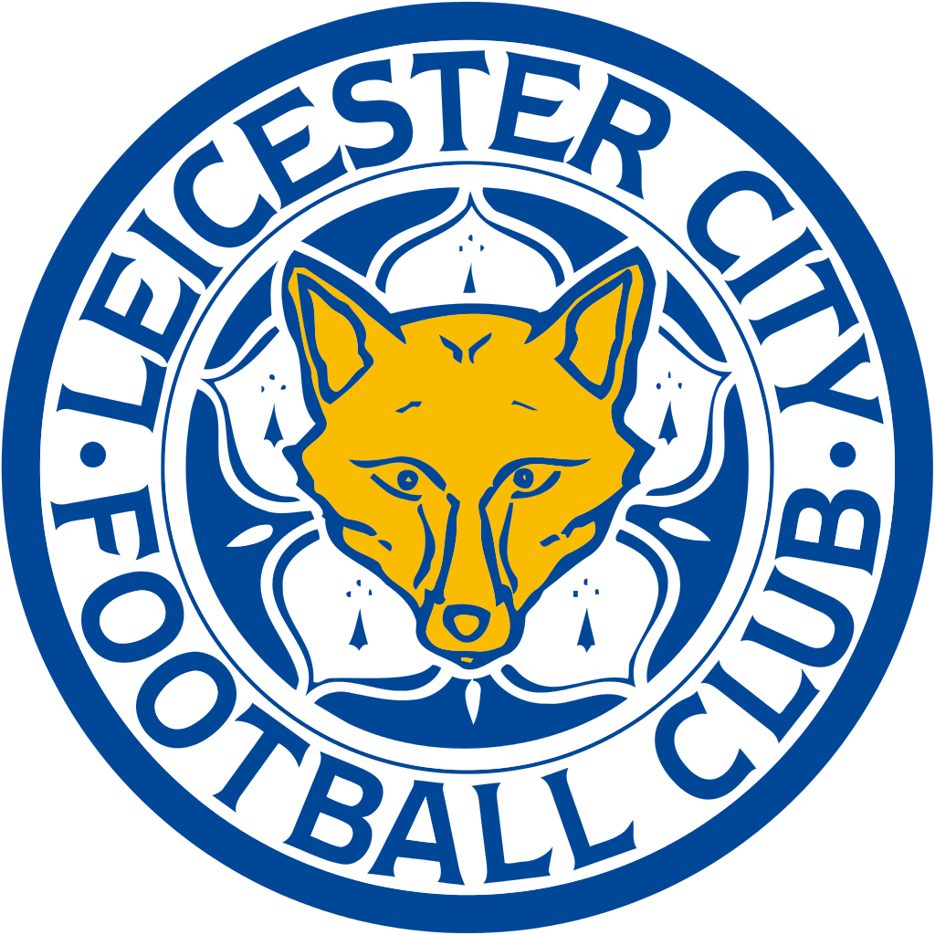 Leicester City Logo | Full HD Pictures