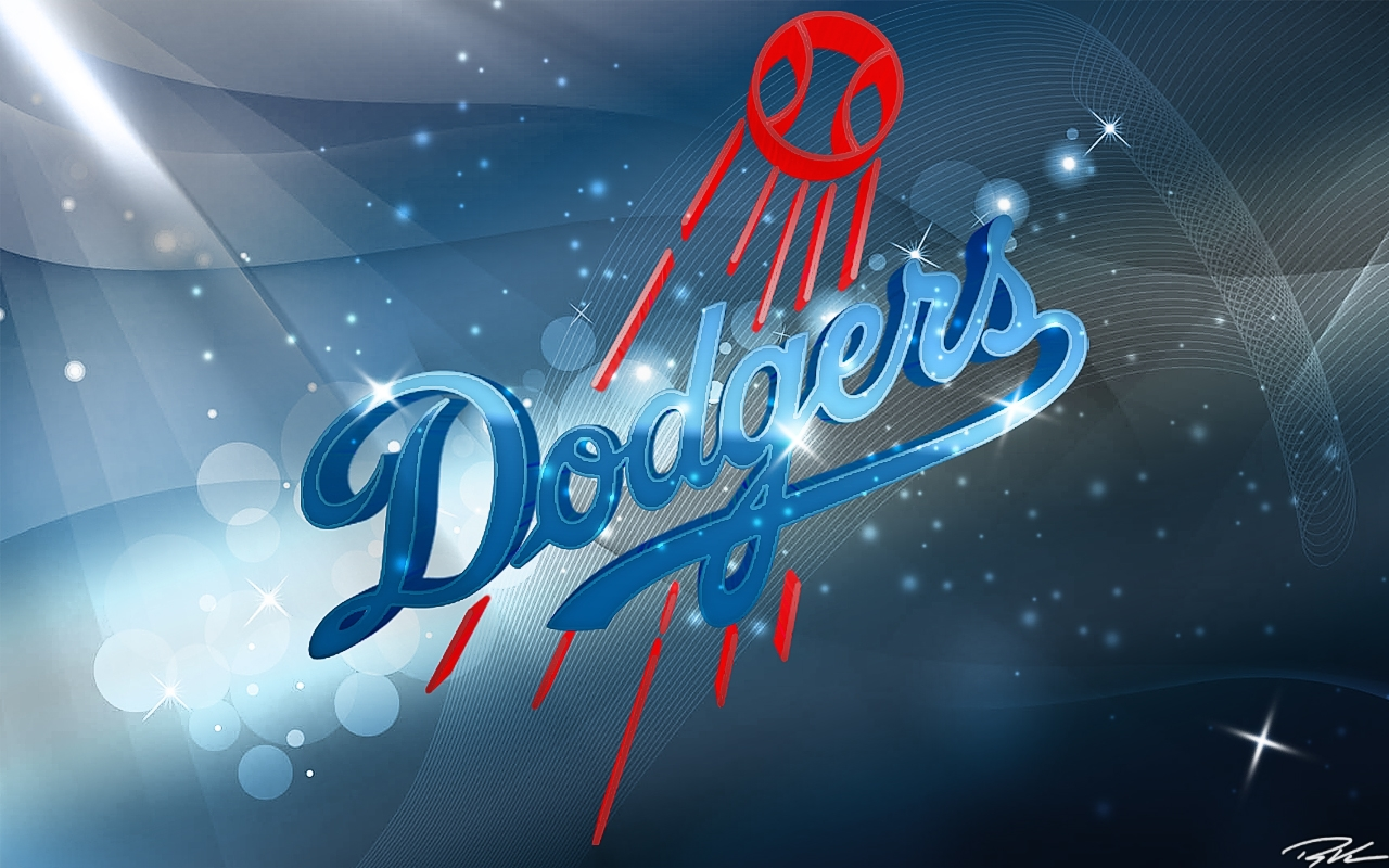 Los Angeles Dodgers Wallpaper HD  Full HD Pictures