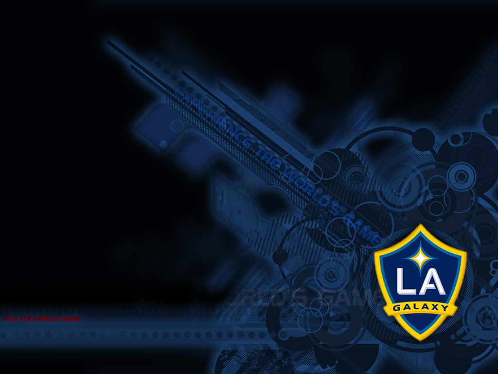 los angeles galaxy background full hd pictures