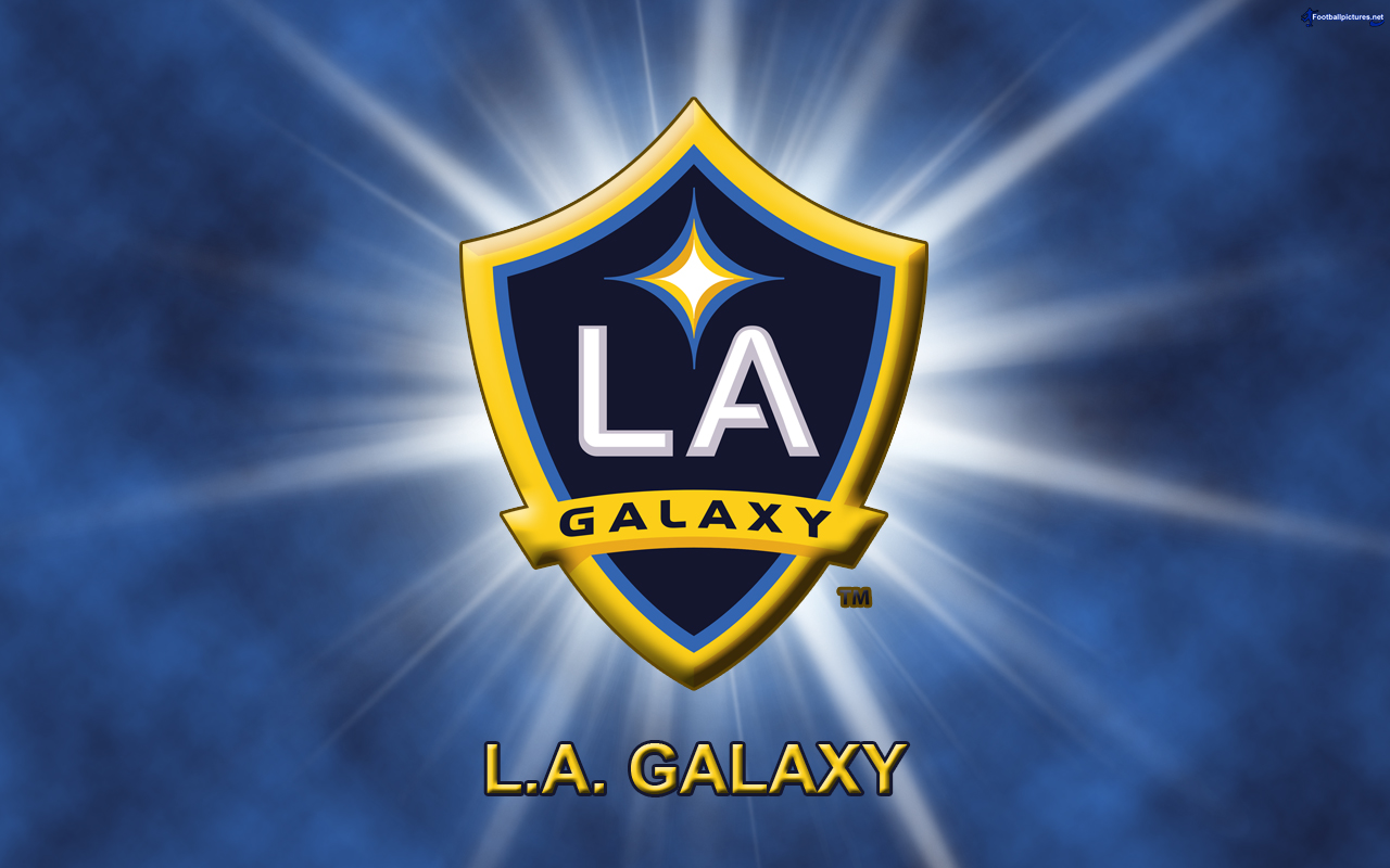 los angeles galaxy wallpaper hd full hd pictures