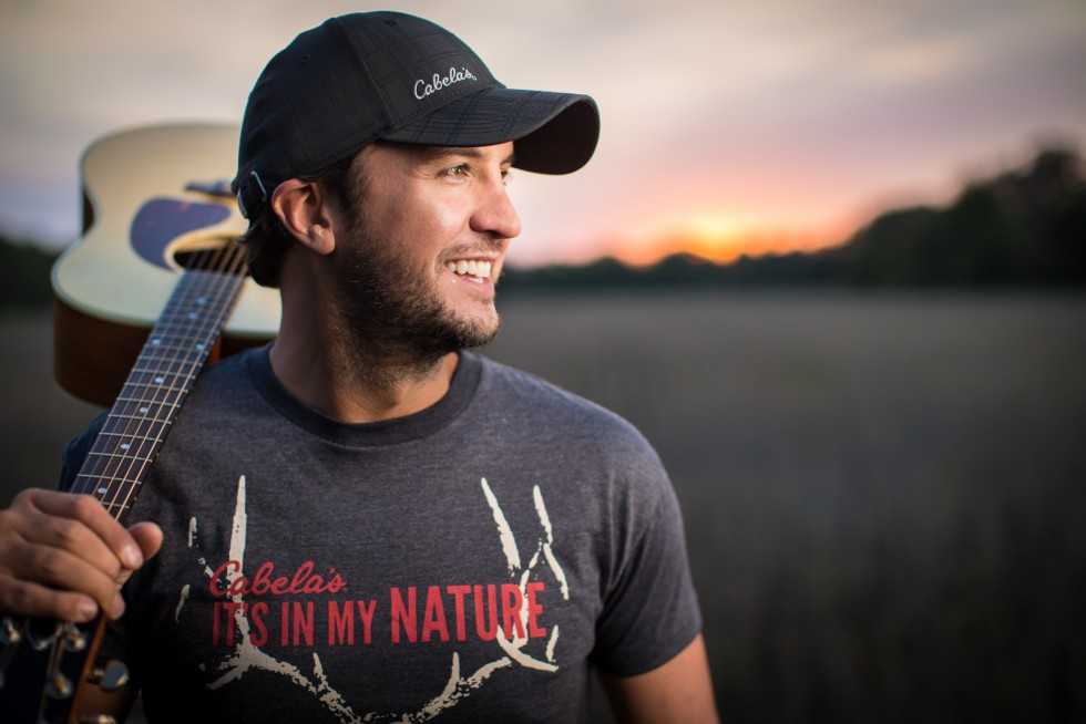 most popular luke bryan hq wallpapers full hd pictures