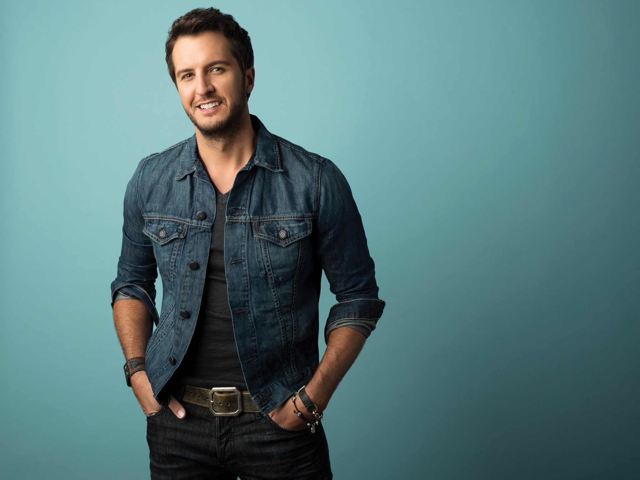 luke bryan wallpapers full hd pictures