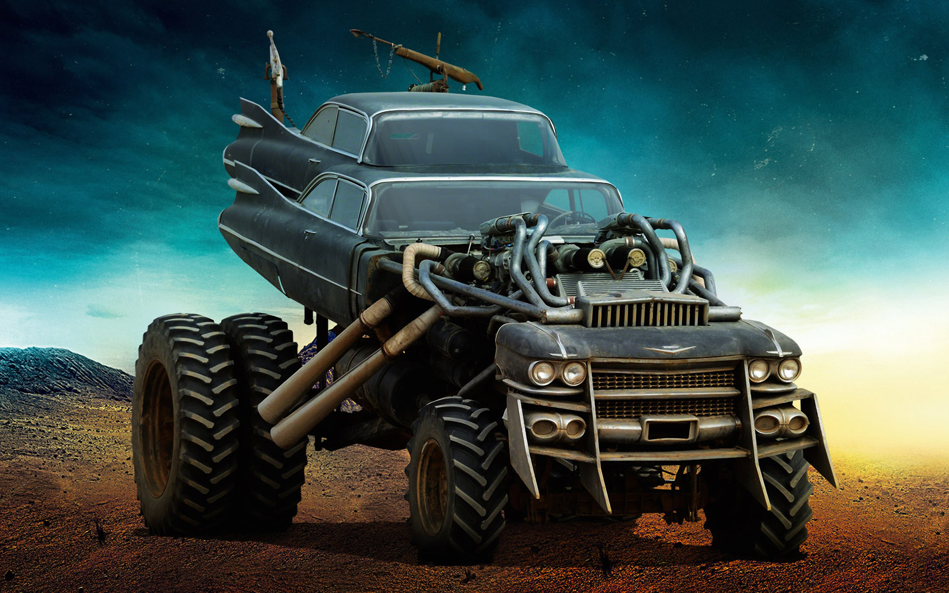 mad max wallpaper images pictures becuo