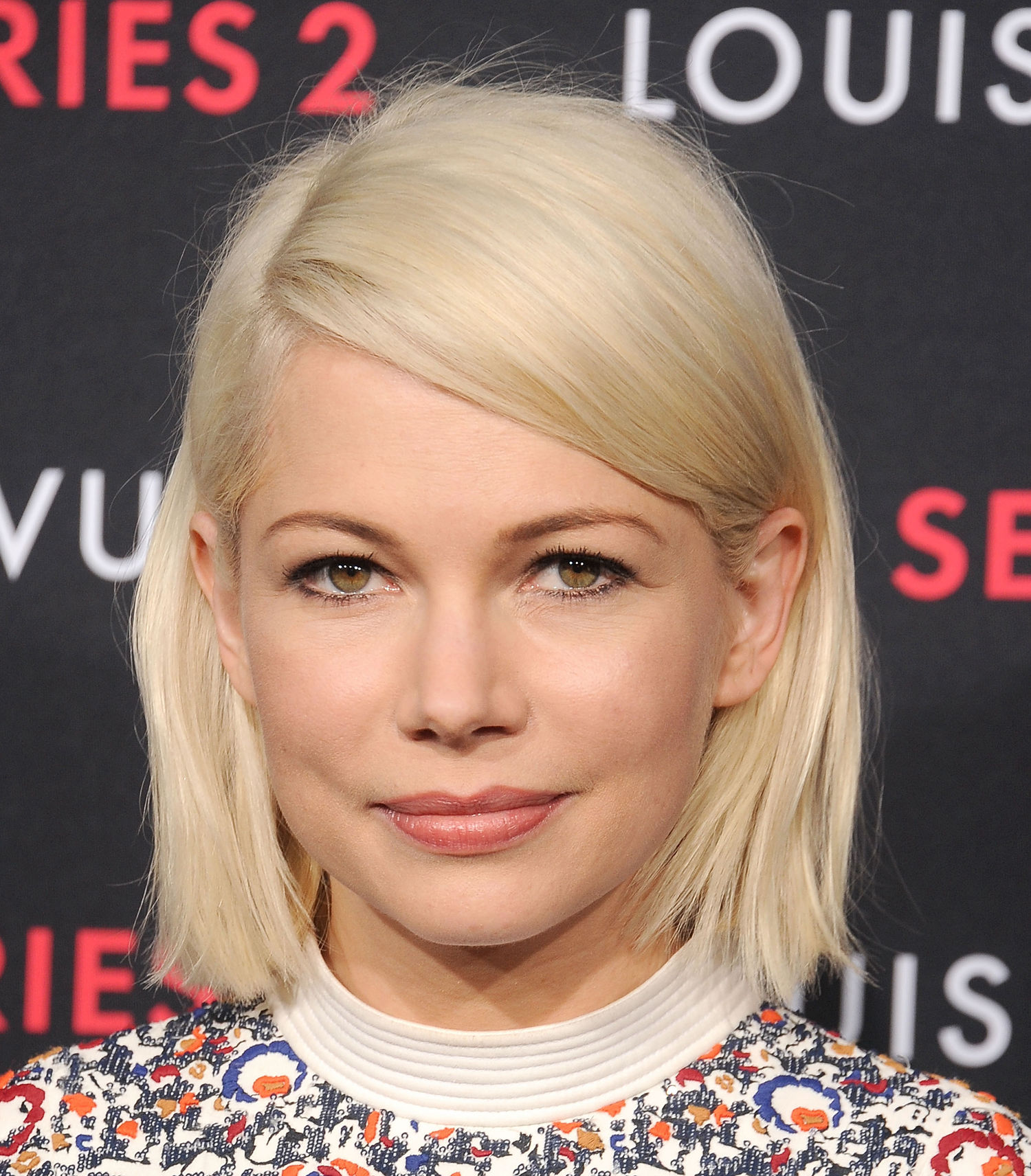 <b>Michelle Williams</b> Pictures - Michelle-Williams-Pictures