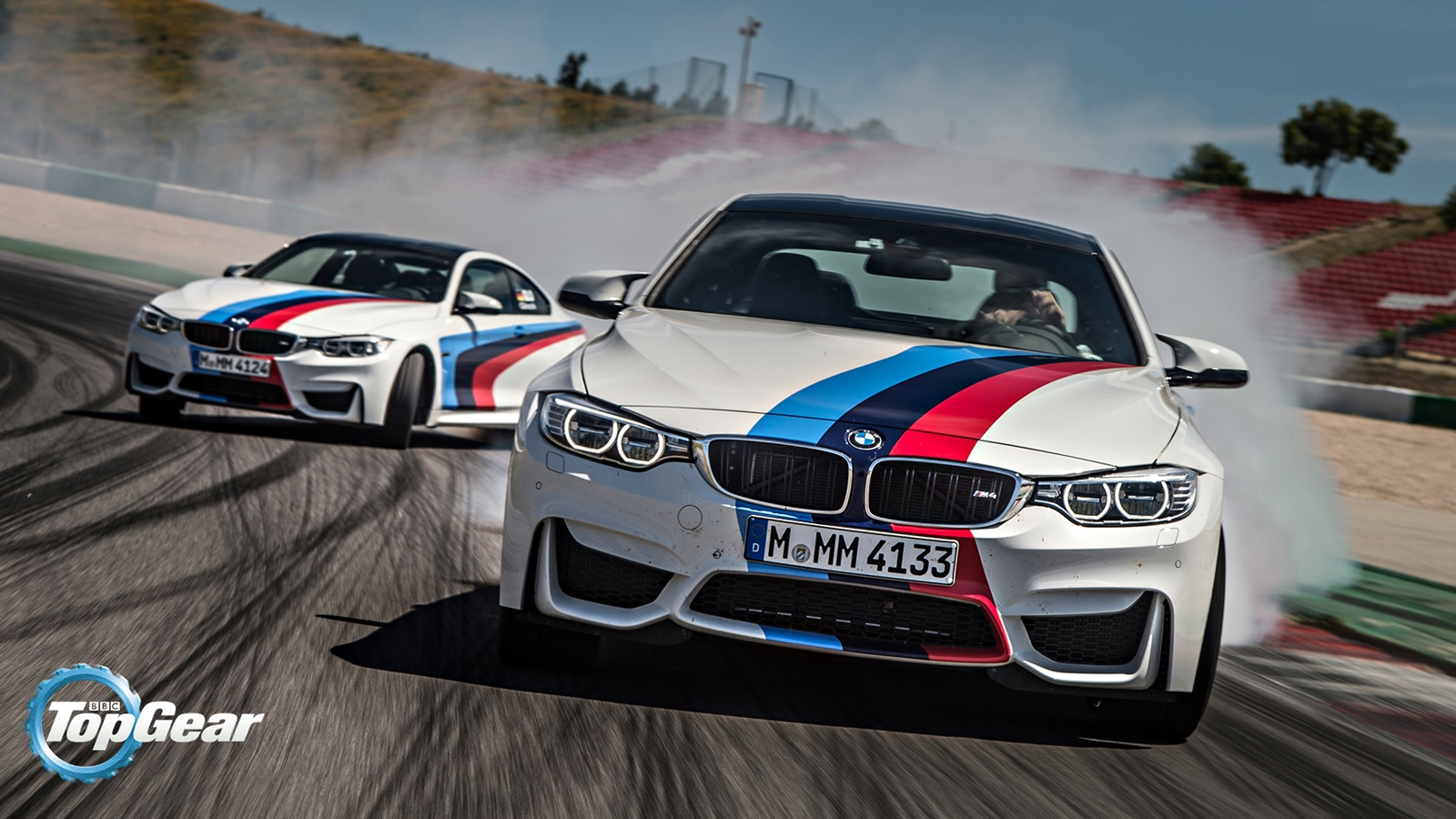 Most Beautiful Bmw M4 Wallpaper Full Hd Pictures
