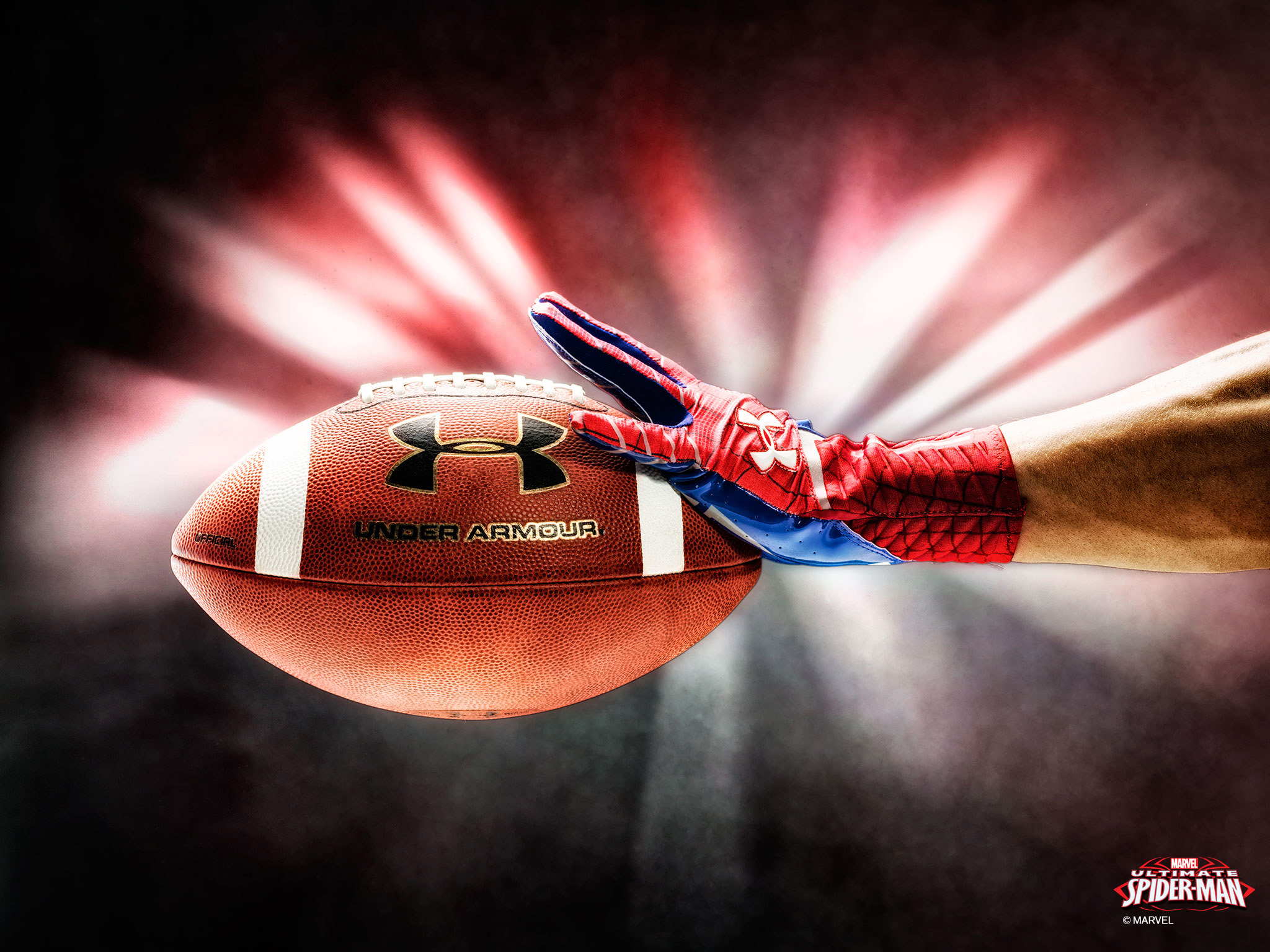 new american football wallpapers full hd pictures