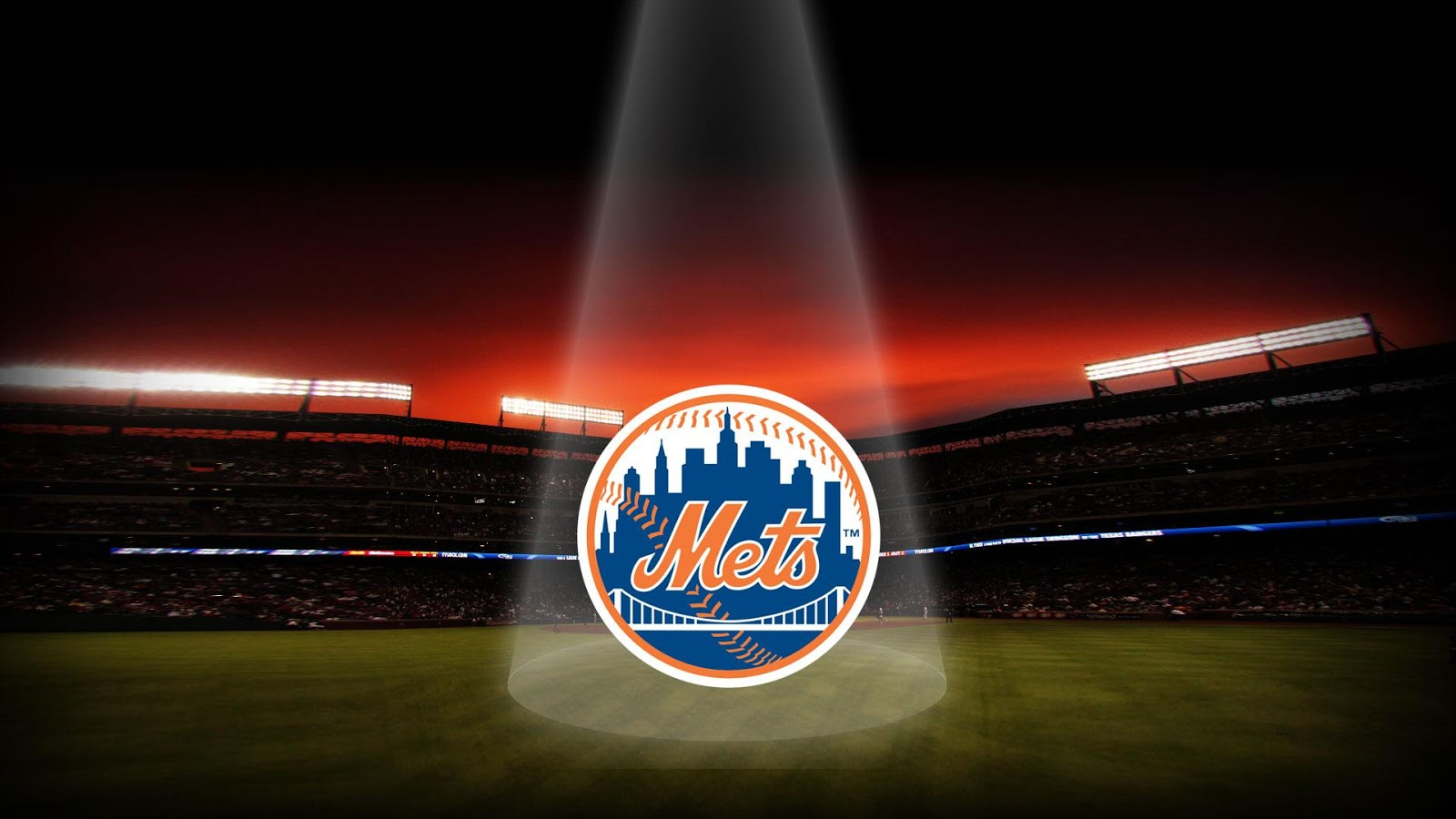 New York Mets Wallpaper Hd Full Hd Pictures