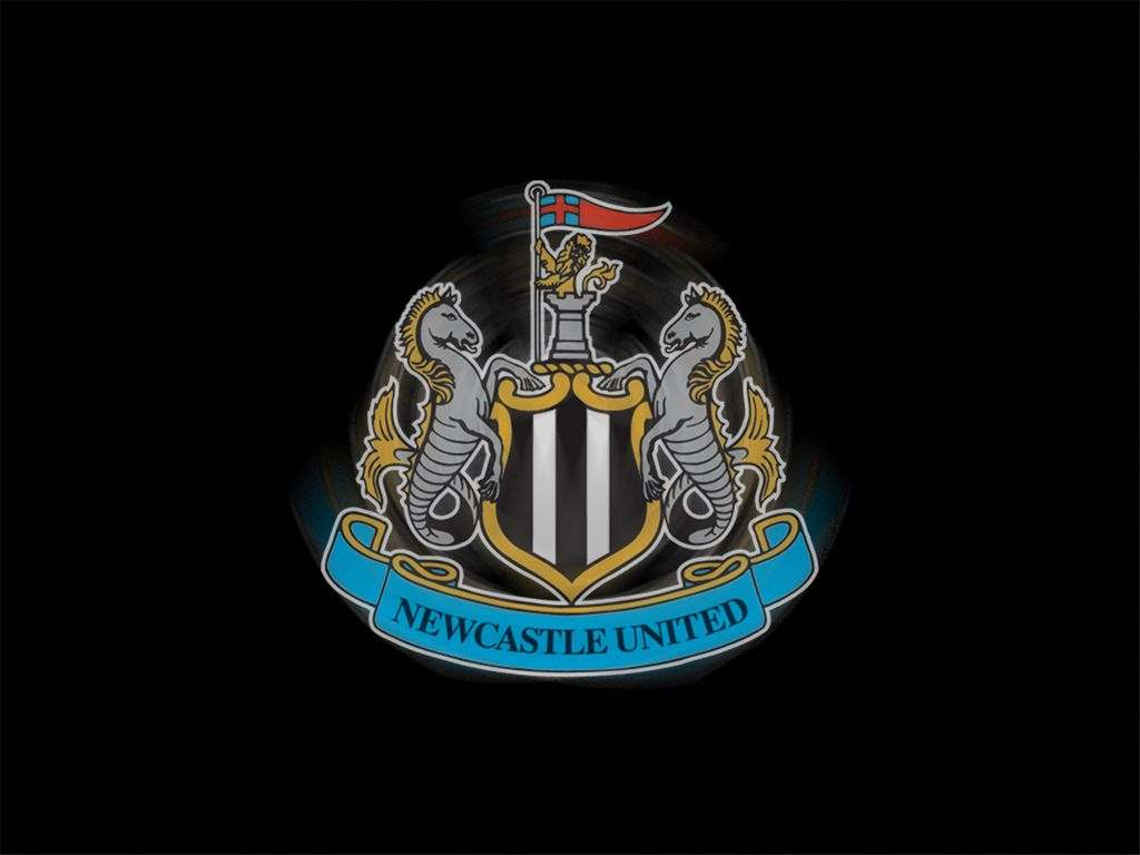 Newcastle United Logos | Full HD Pictures