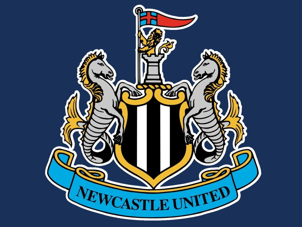 newcastle united full hd pictures