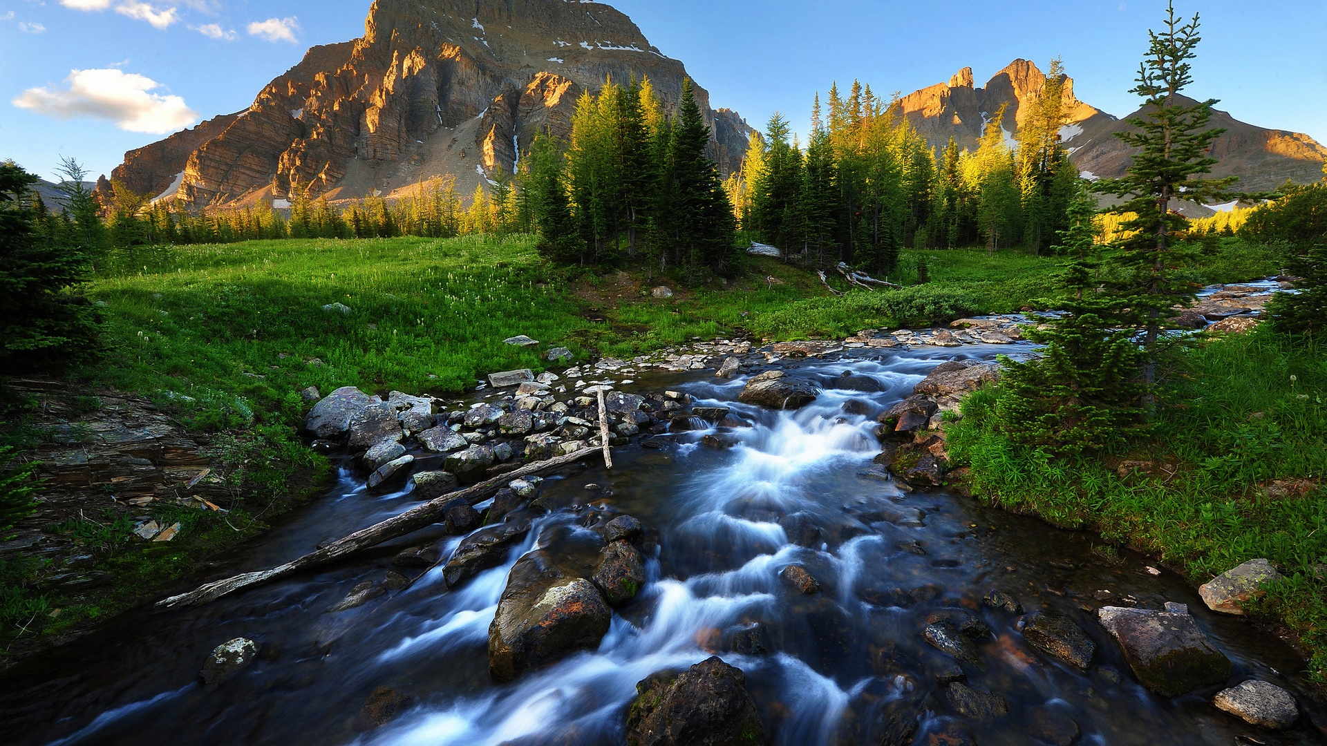 Wallpaper hd river flows in you noten - cab3