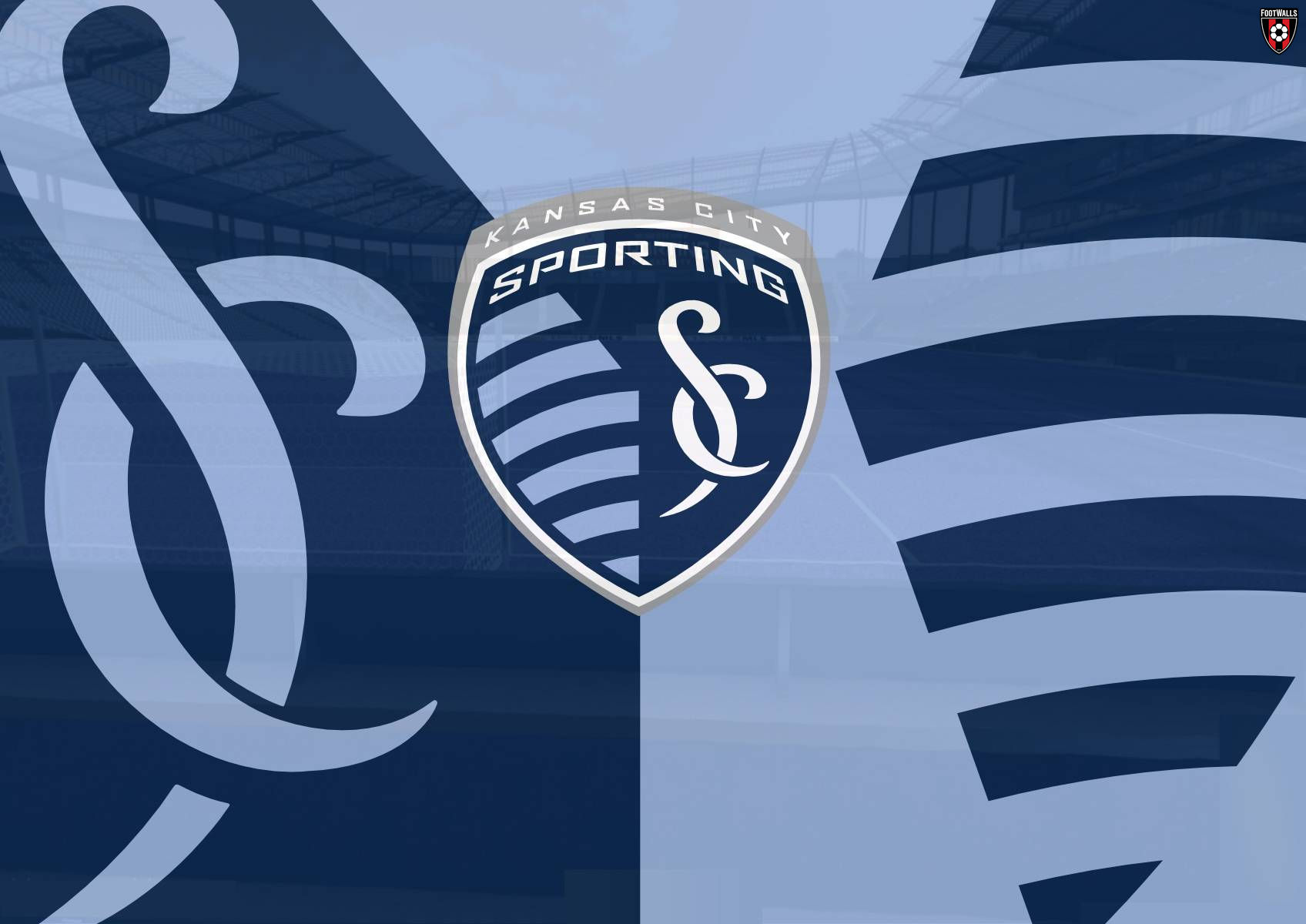 Lovely Sporting Kansas City HQ Photogra U011fhy Full HD Pictures