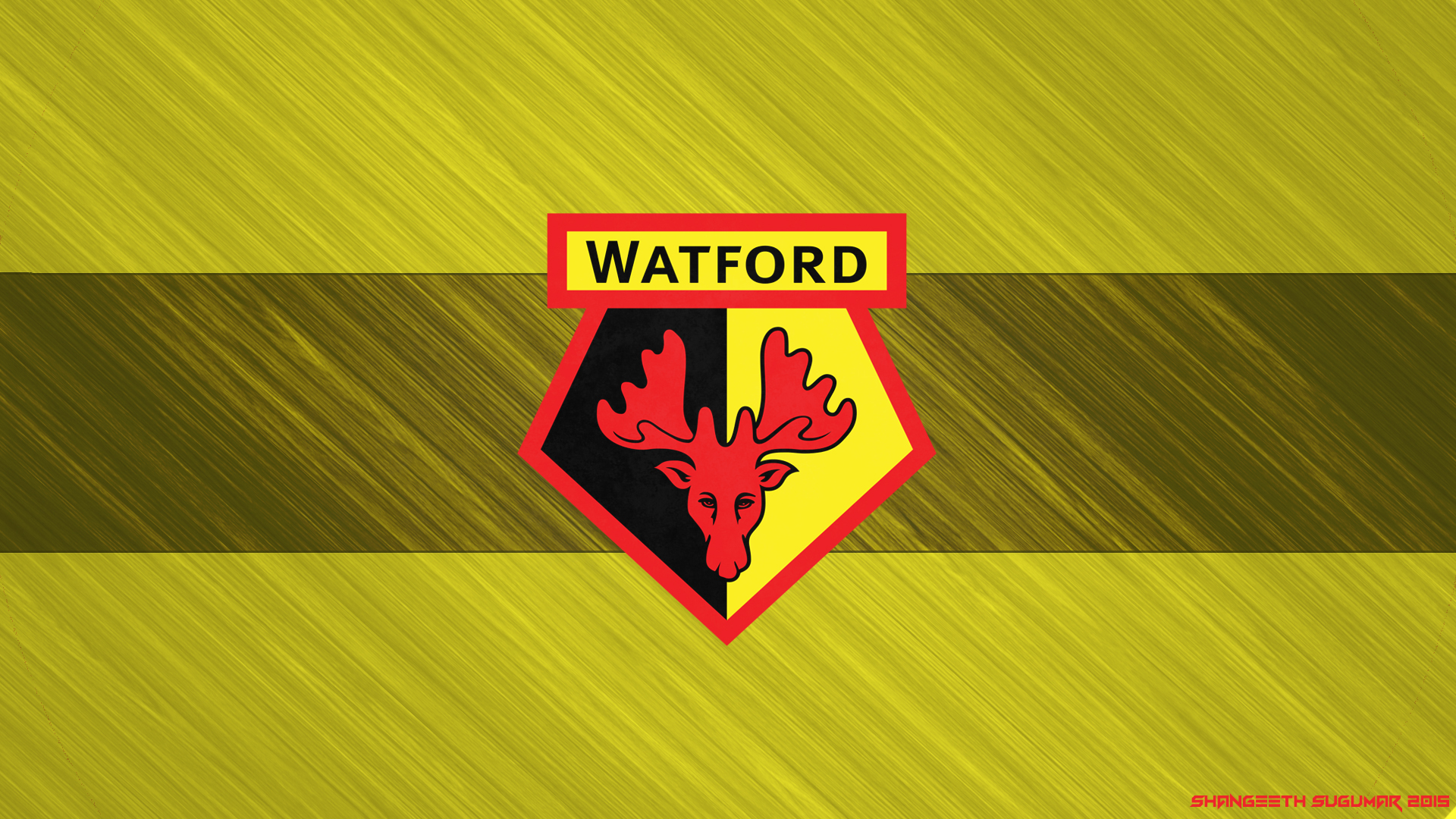 Watford wallpaper full hd pictures - Wallpaper pictures ...